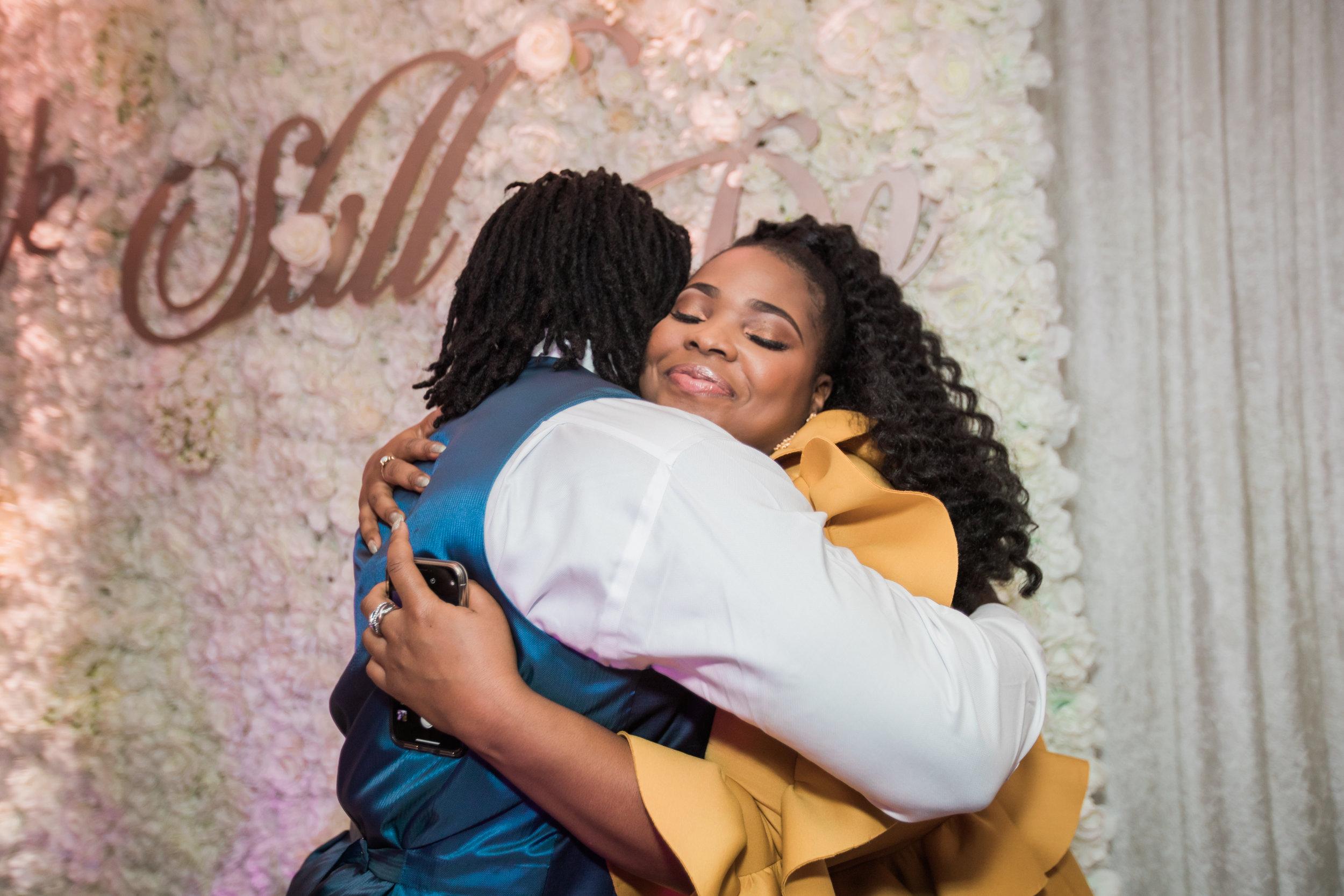 Baltimore City Wedding at Hotel Indigo Megapixels Media Photography Tira Lynn Events Black Bride and Groom (55 of 74).jpg