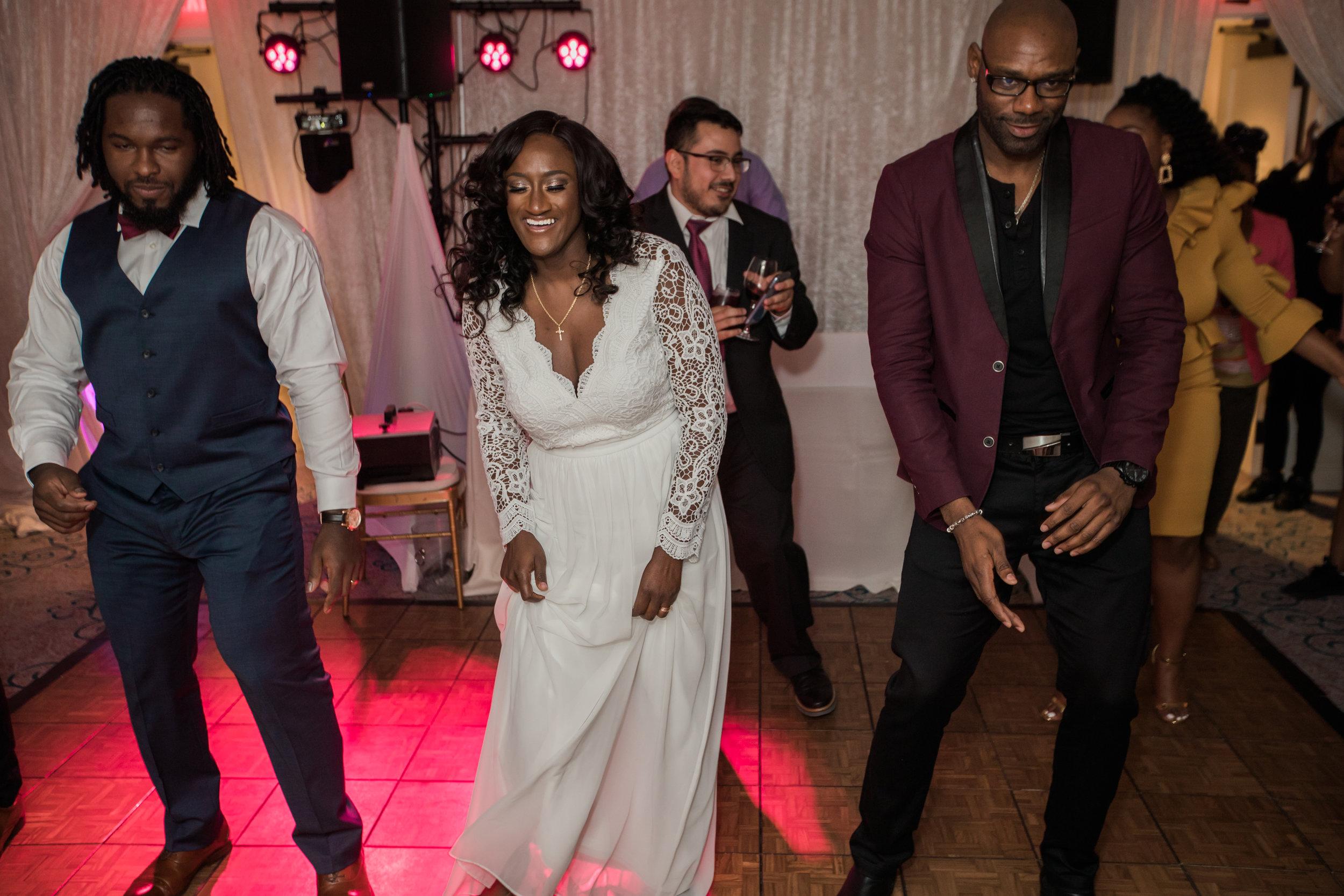 Baltimore City Wedding at Hotel Indigo Megapixels Media Photography Tira Lynn Events Black Bride and Groom (58 of 74).jpg