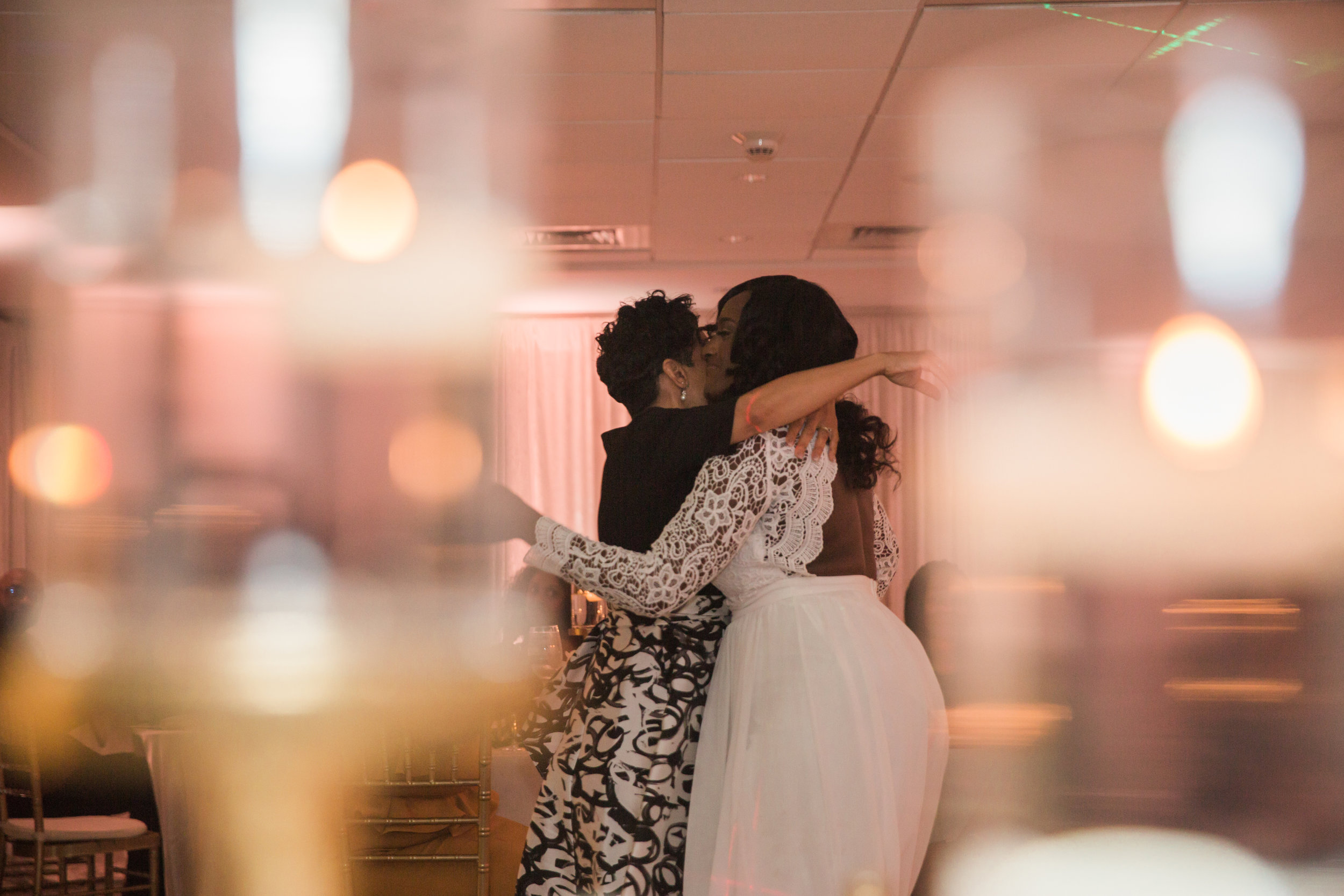 Baltimore City Wedding at Hotel Indigo Megapixels Media Photography Tira Lynn Events Black Bride and Groom (61 of 74).jpg