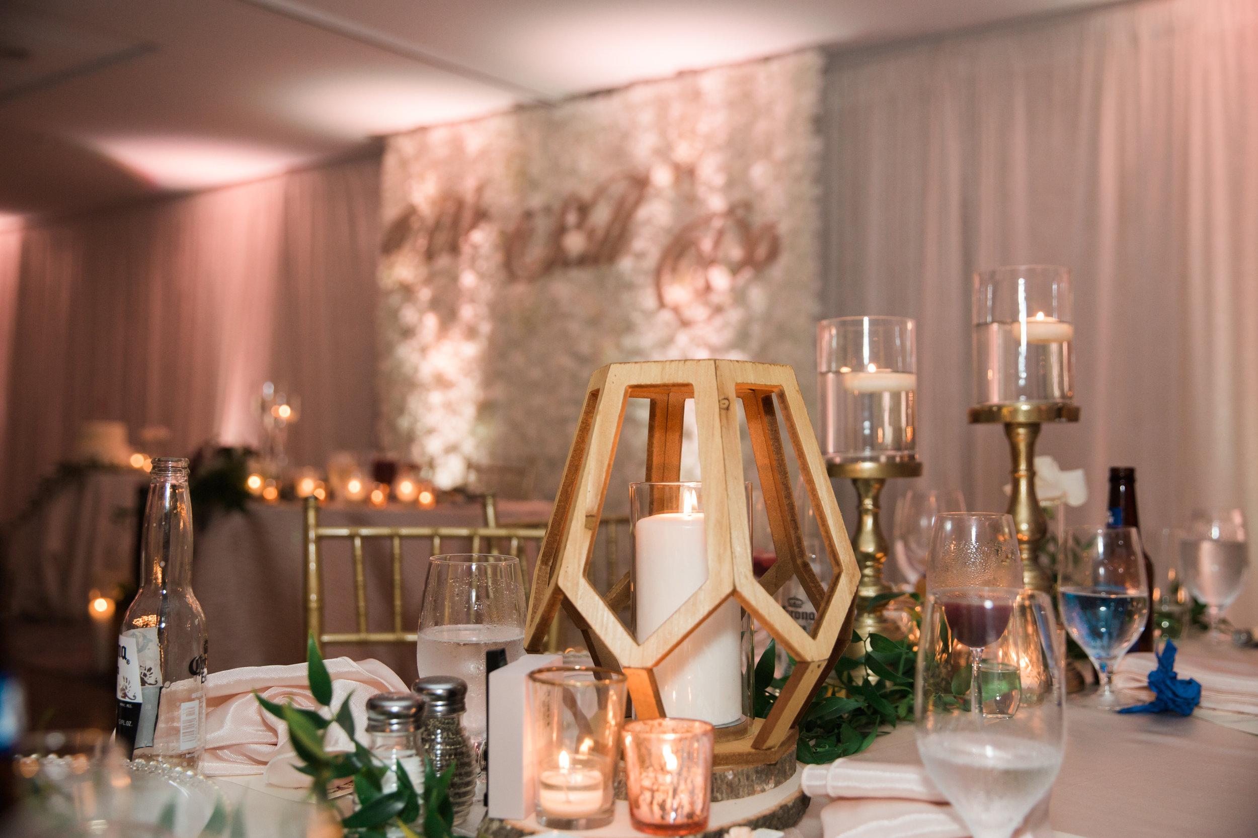Baltimore City Wedding at Hotel Indigo Megapixels Media Photography Tira Lynn Events Black Bride and Groom (63 of 74).jpg