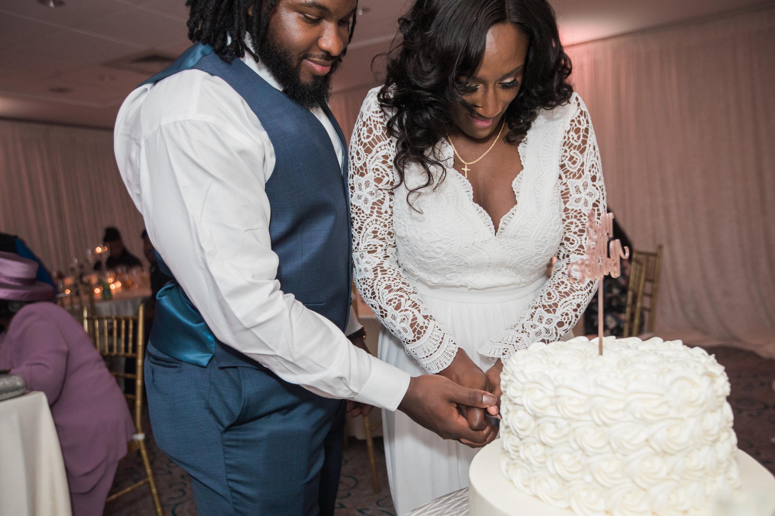 Baltimore City Wedding at Hotel Indigo Megapixels Media Photography Tira Lynn Events Black Bride and Groom (67 of 74).jpg