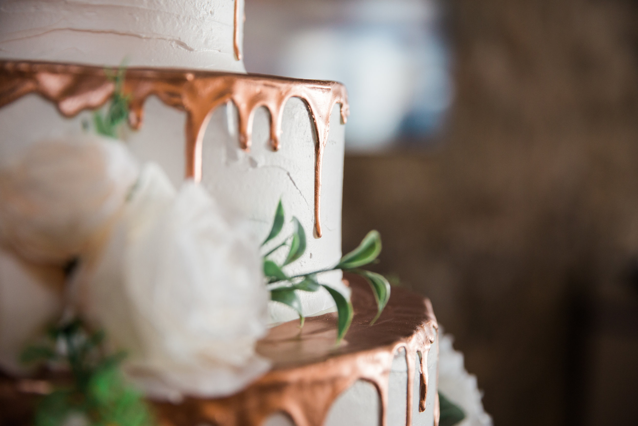 Main Street Ballroom Wedding Photography Megapixels Media Cake.jpg