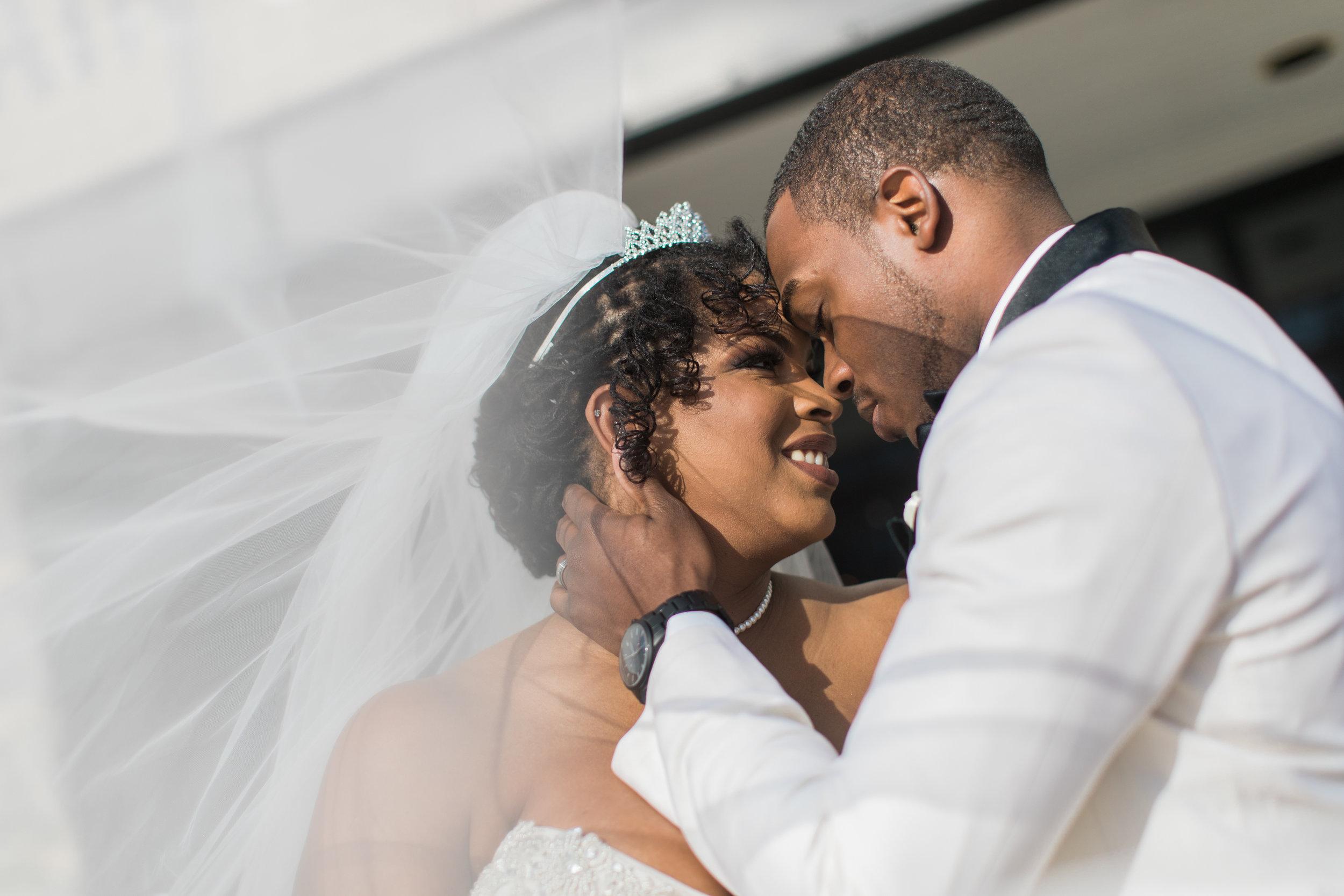 Main Street Ballroom Wedding Photography Megapixels Media Ellicott City.jpg