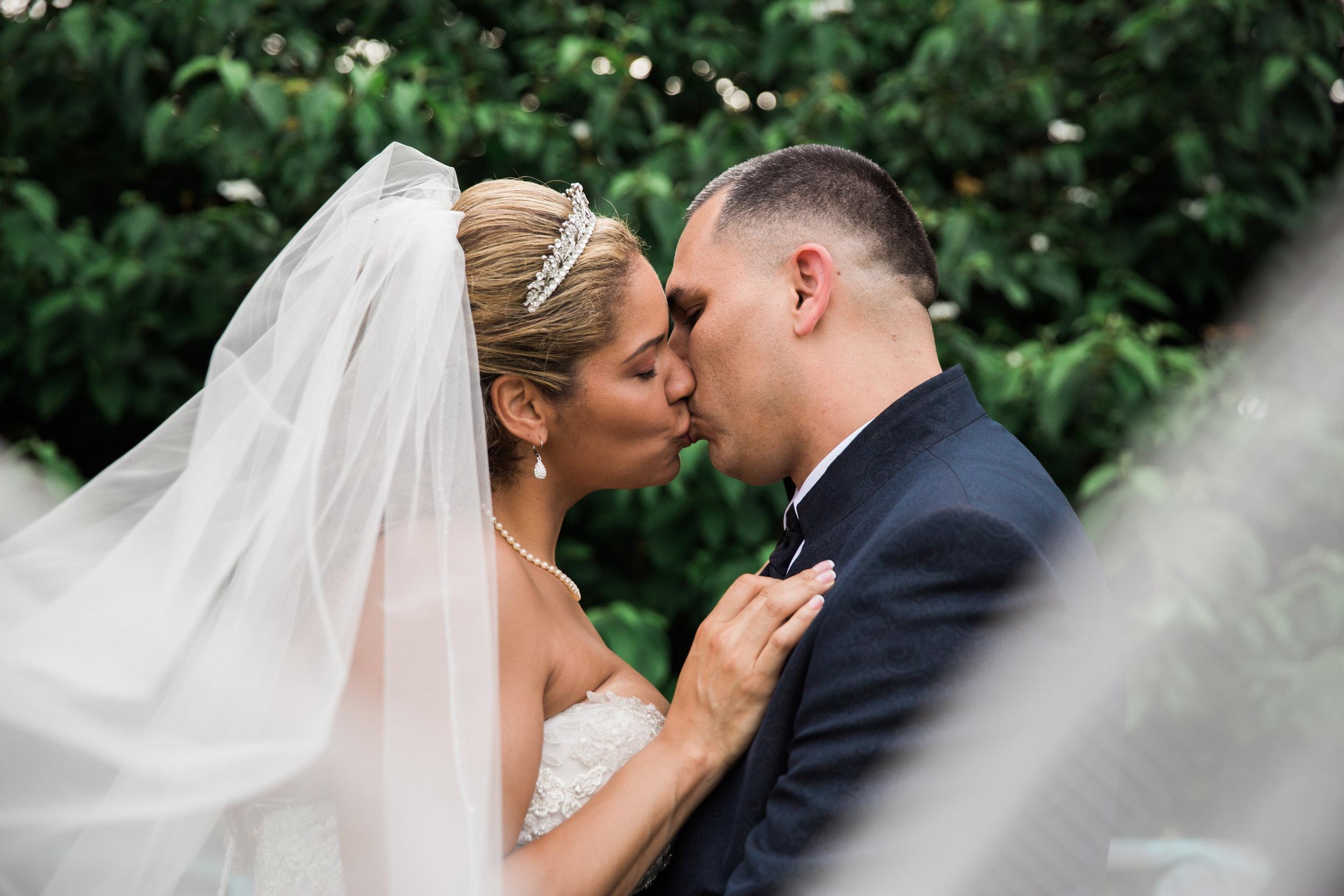 Best Hershey Park Wedding Photography Megapixels Media Destination Wedding Photographers (1 of 91).jpg