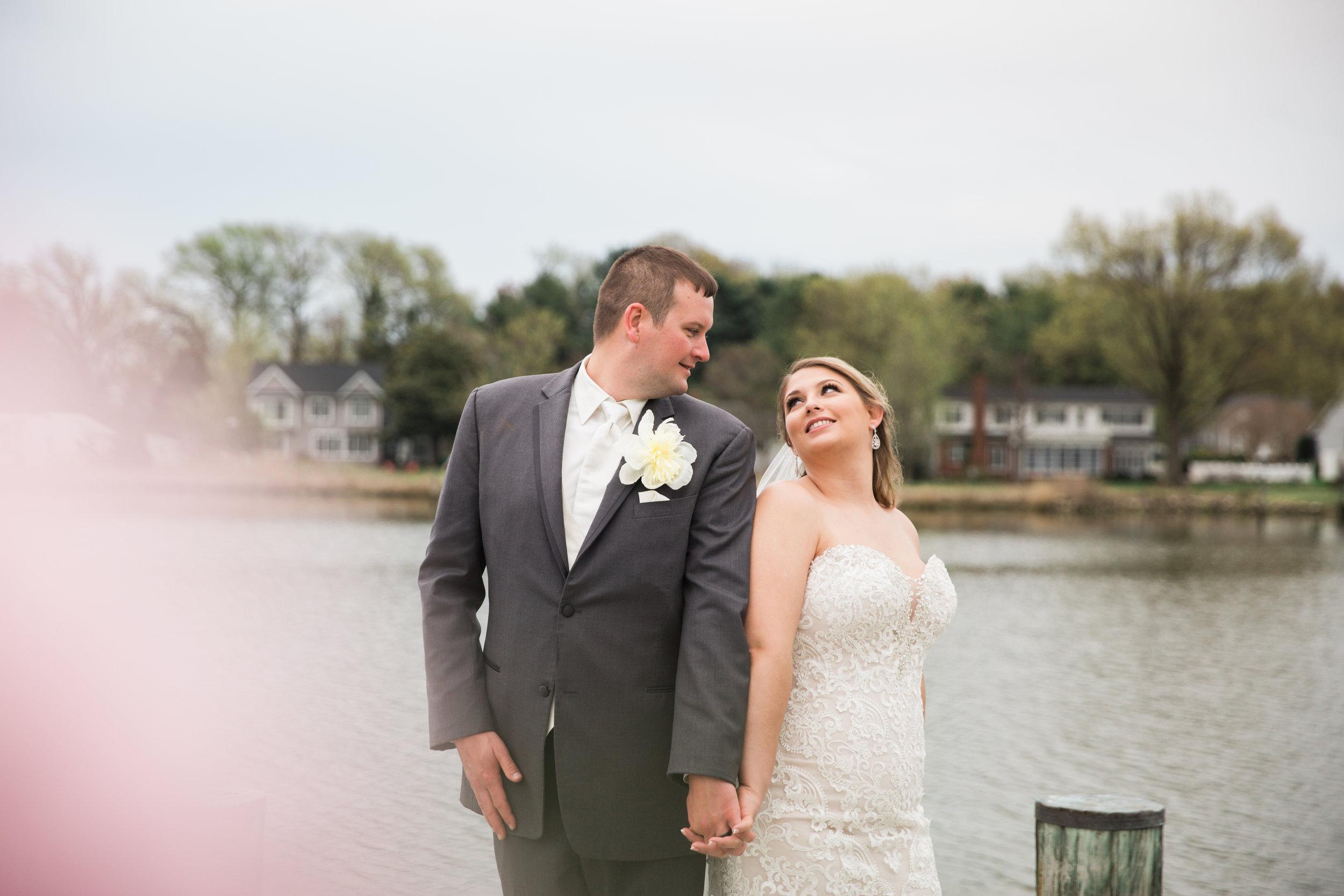 Kent Manor Inn Wedding on Kent Island Maryland Destination Wedding Photographer Megapixels Media  (1 of 71).jpg