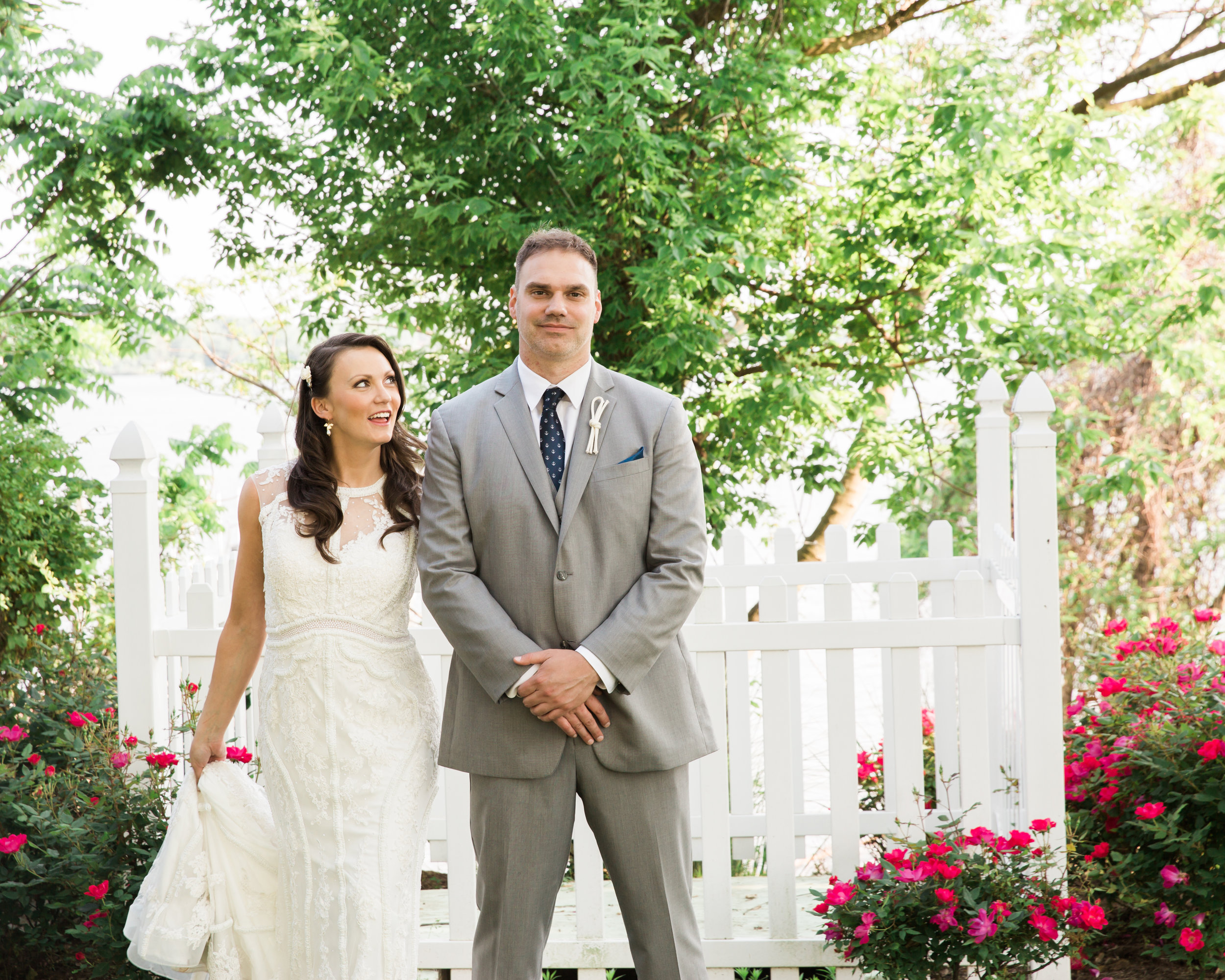 Navy Blue Wedding at Bayfront Club Best Maryland Wedding Photographers Megapixels Media Photography (58 of 98).jpg
