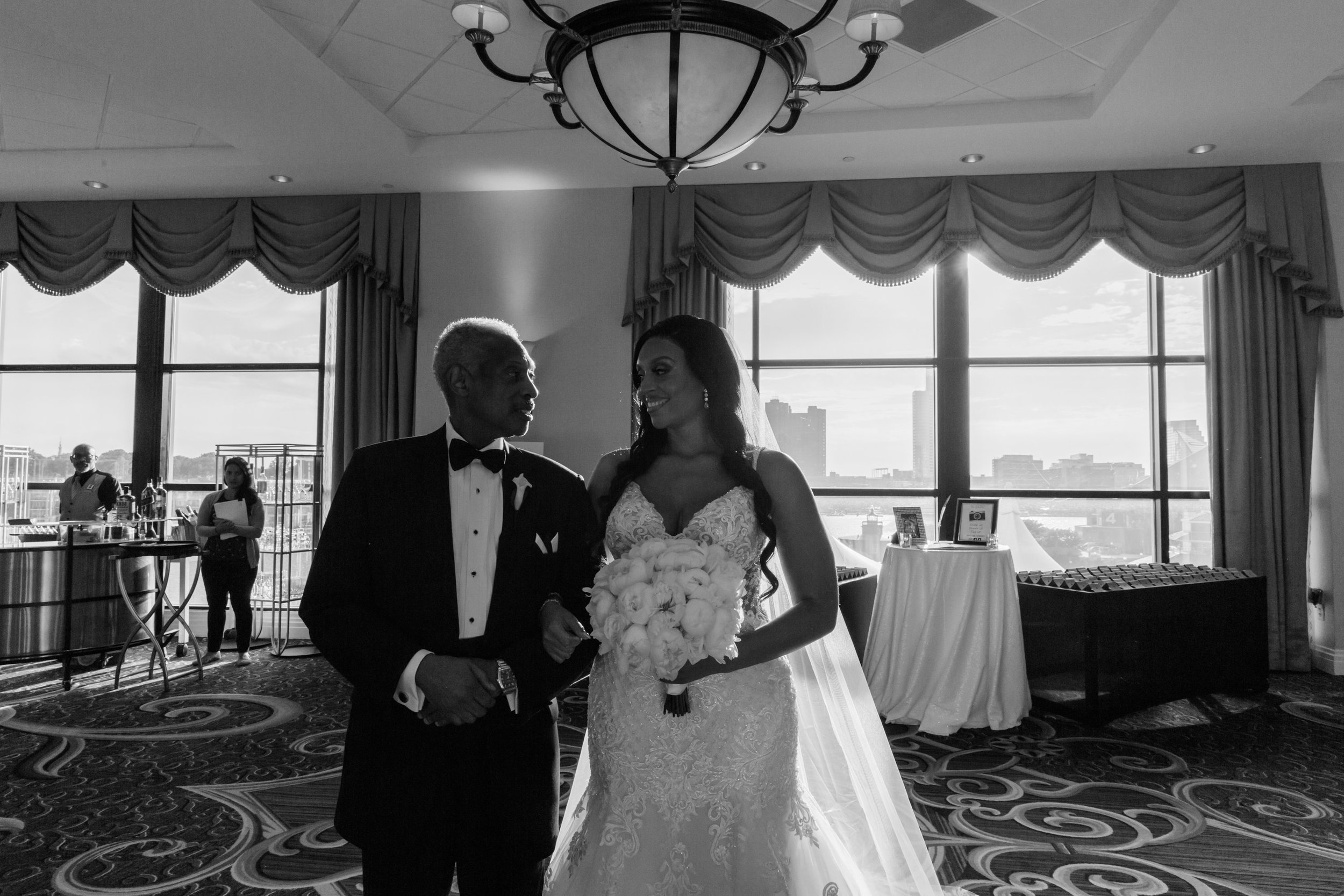 Jasmine & Adrian Baltimore Bride MegapixelsMedia-64.jpg