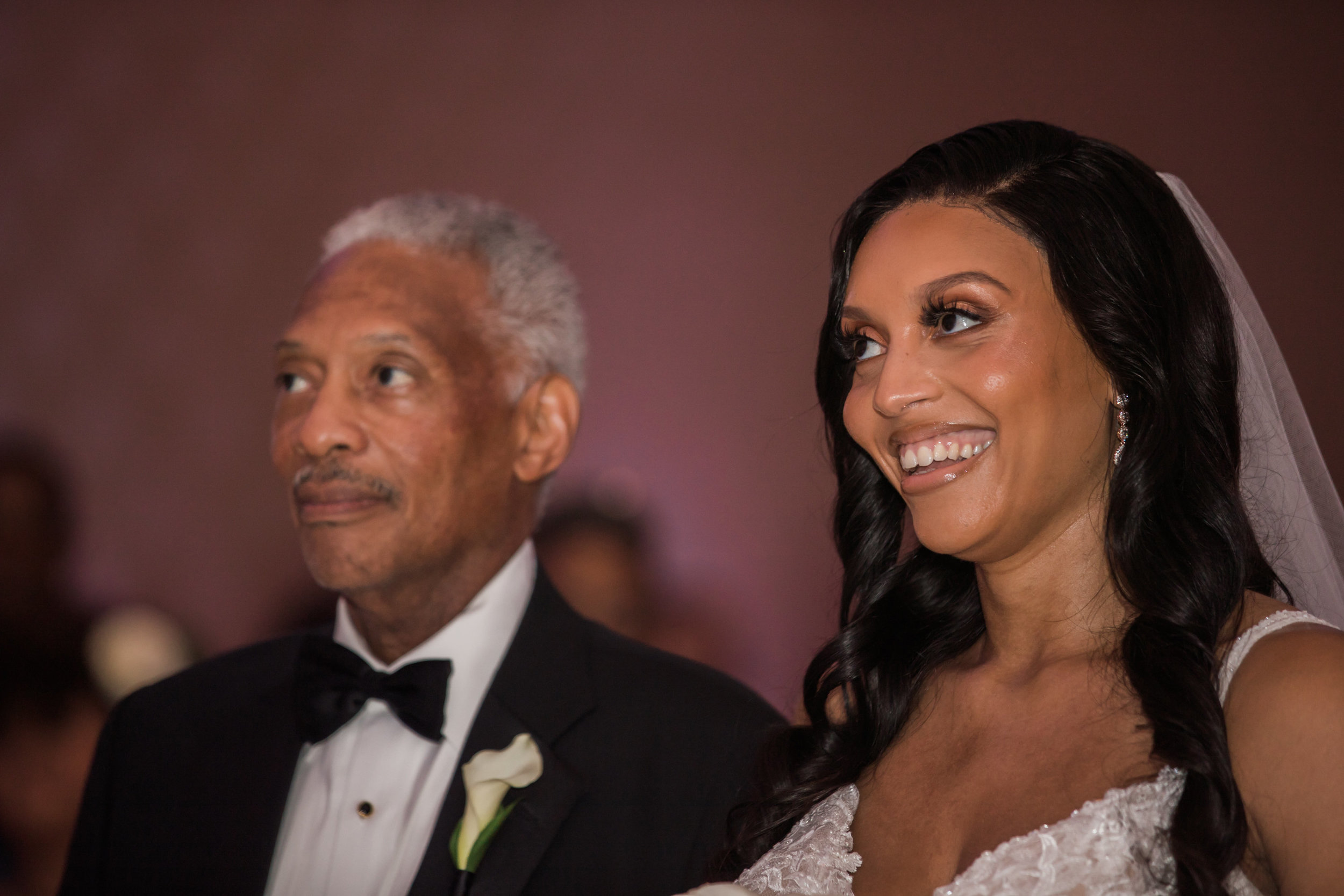 Jasmine & Adrian Baltimore Bride MegapixelsMedia-68.jpg