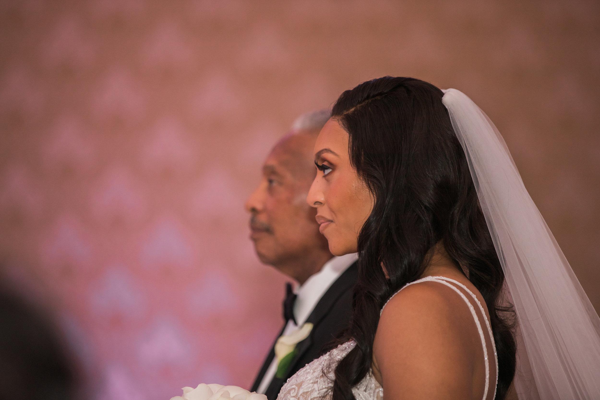 Jasmine & Adrian Baltimore Bride MegapixelsMedia-71.jpg