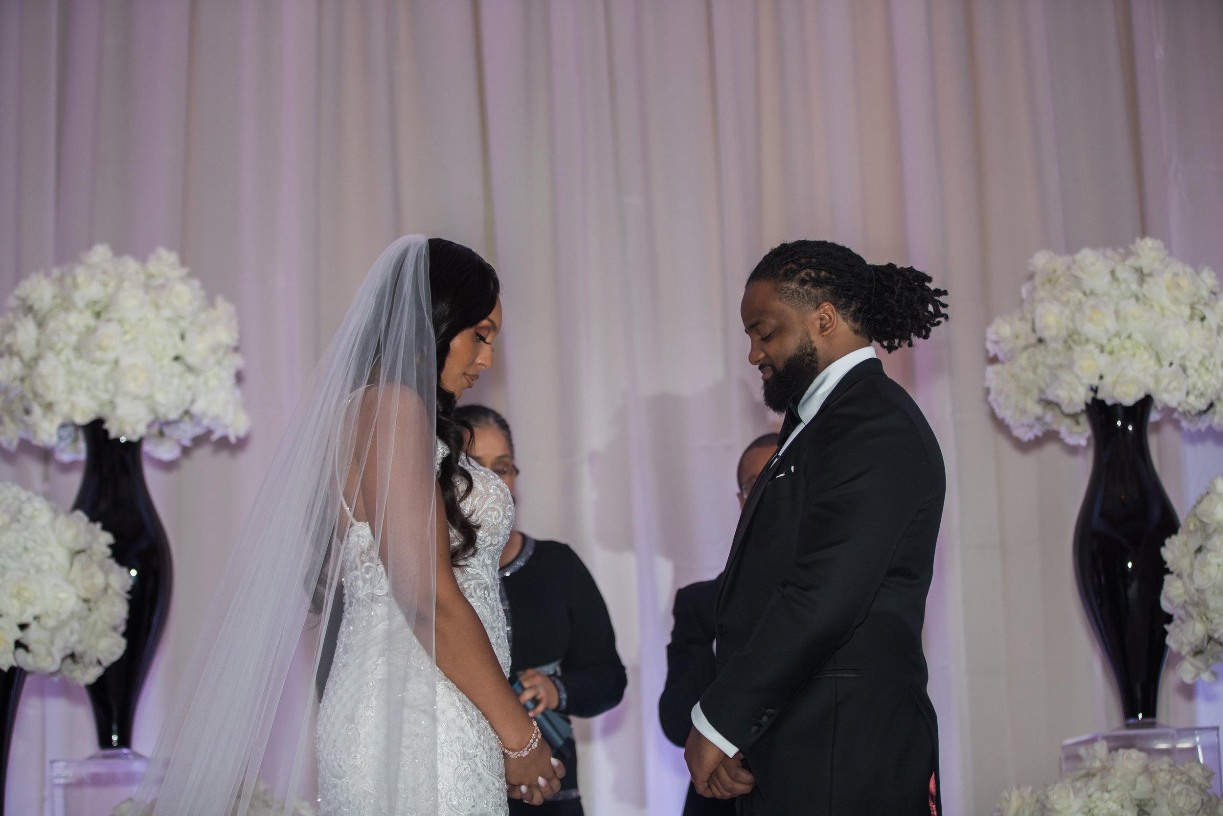 Jasmine & Adrian Baltimore Bride MegapixelsMedia-76.jpg