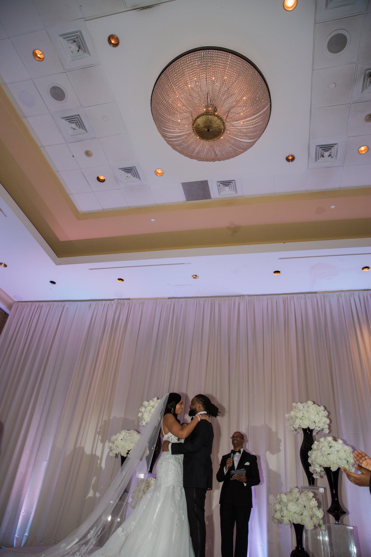 Jasmine & Adrian Baltimore Bride MegapixelsMedia-77.jpg