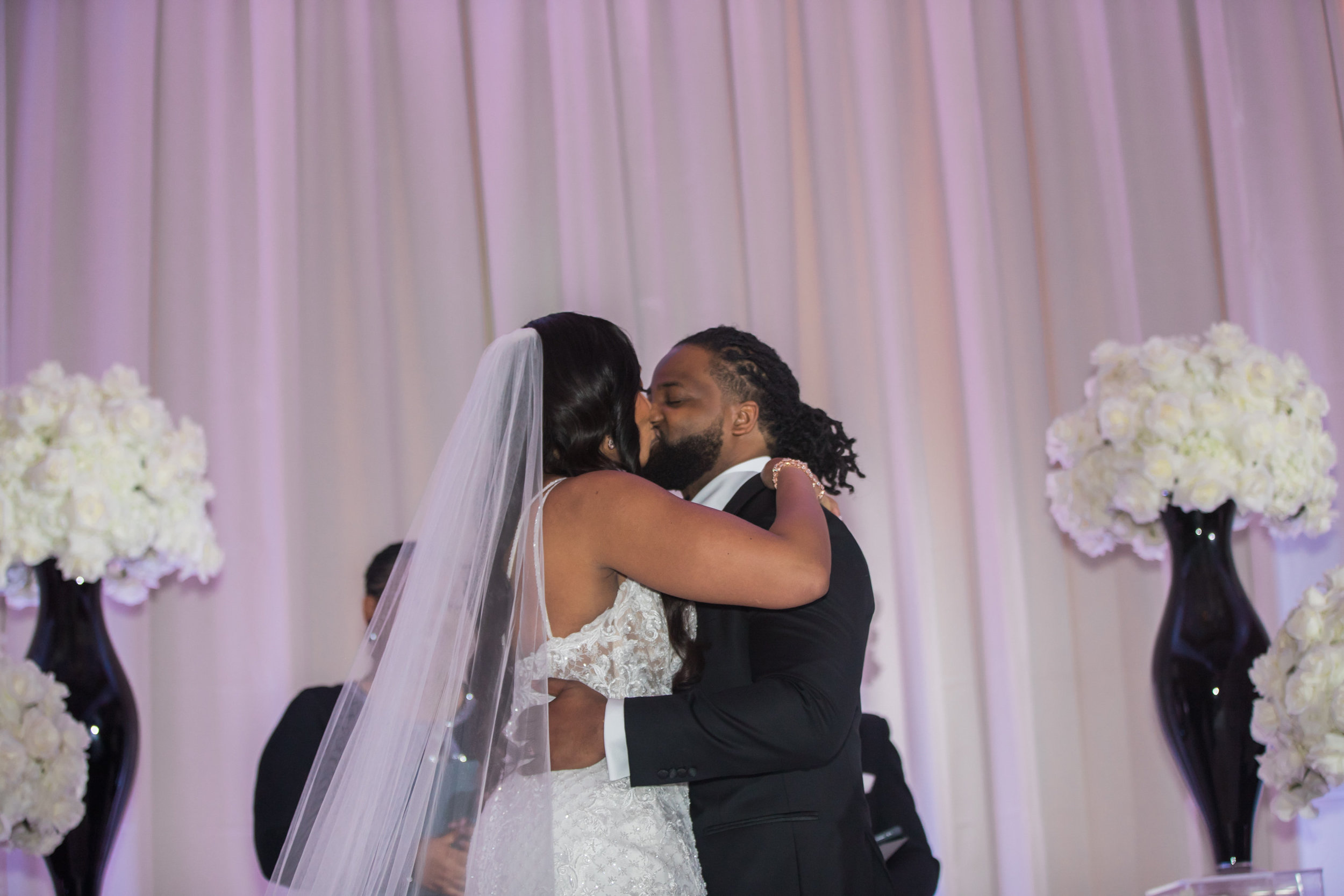 Jasmine & Adrian Baltimore Bride MegapixelsMedia-78.jpg
