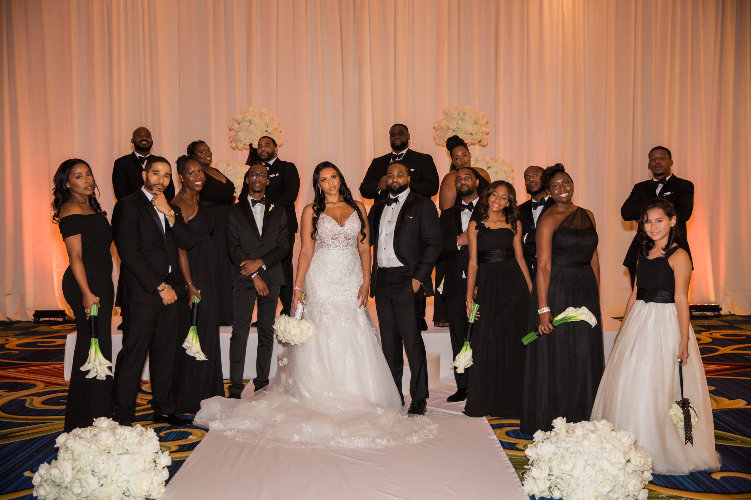 Jasmine & Adrian Baltimore Bride MegapixelsMedia-87.jpg
