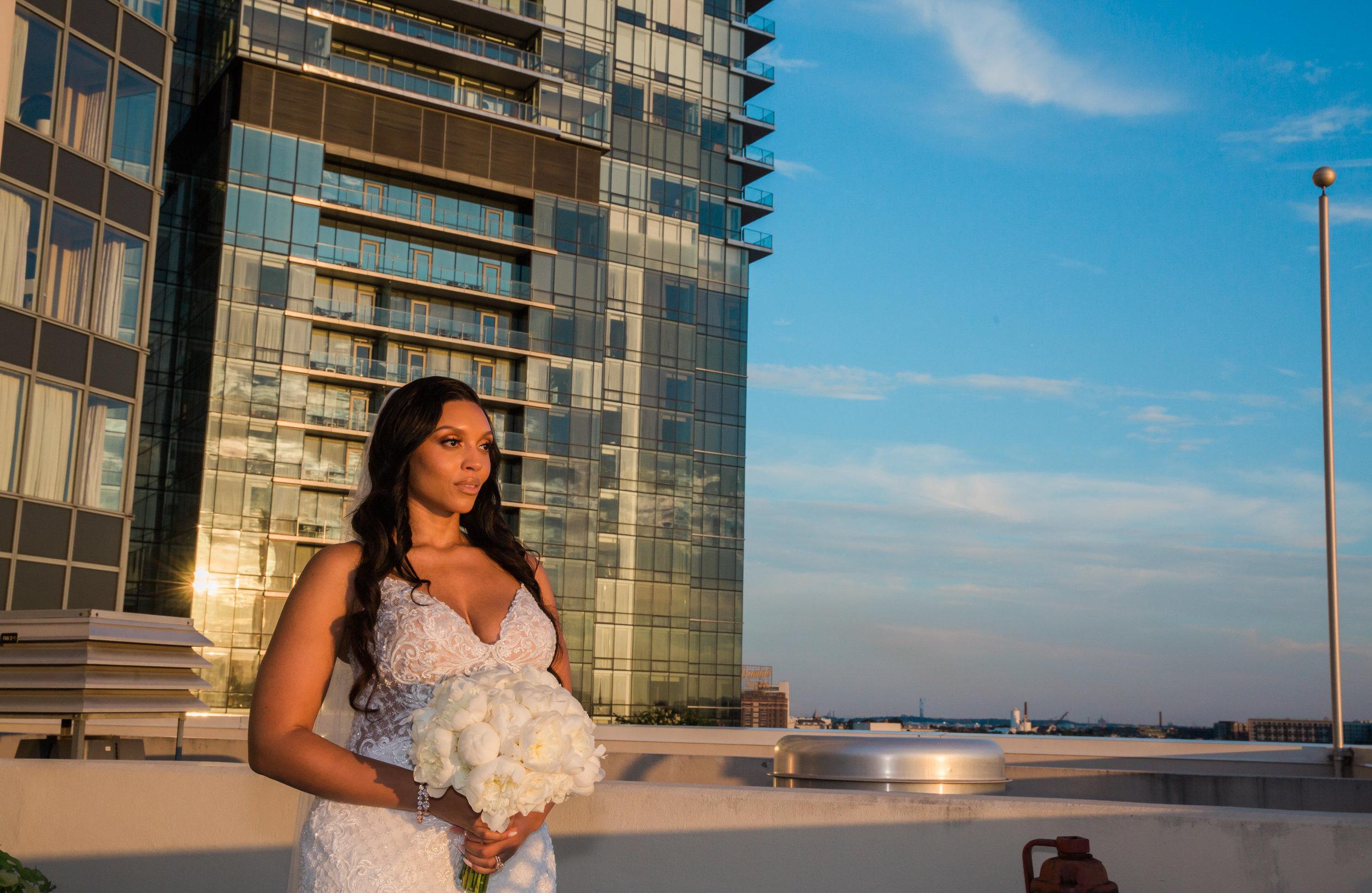 Jasmine & Adrian Baltimore Bride MegapixelsMedia-89.jpg