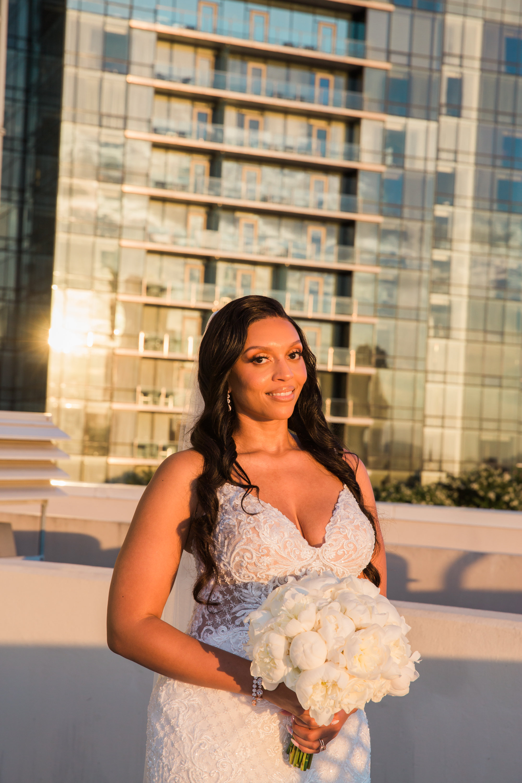 Jasmine & Adrian Baltimore Bride MegapixelsMedia-90.jpg