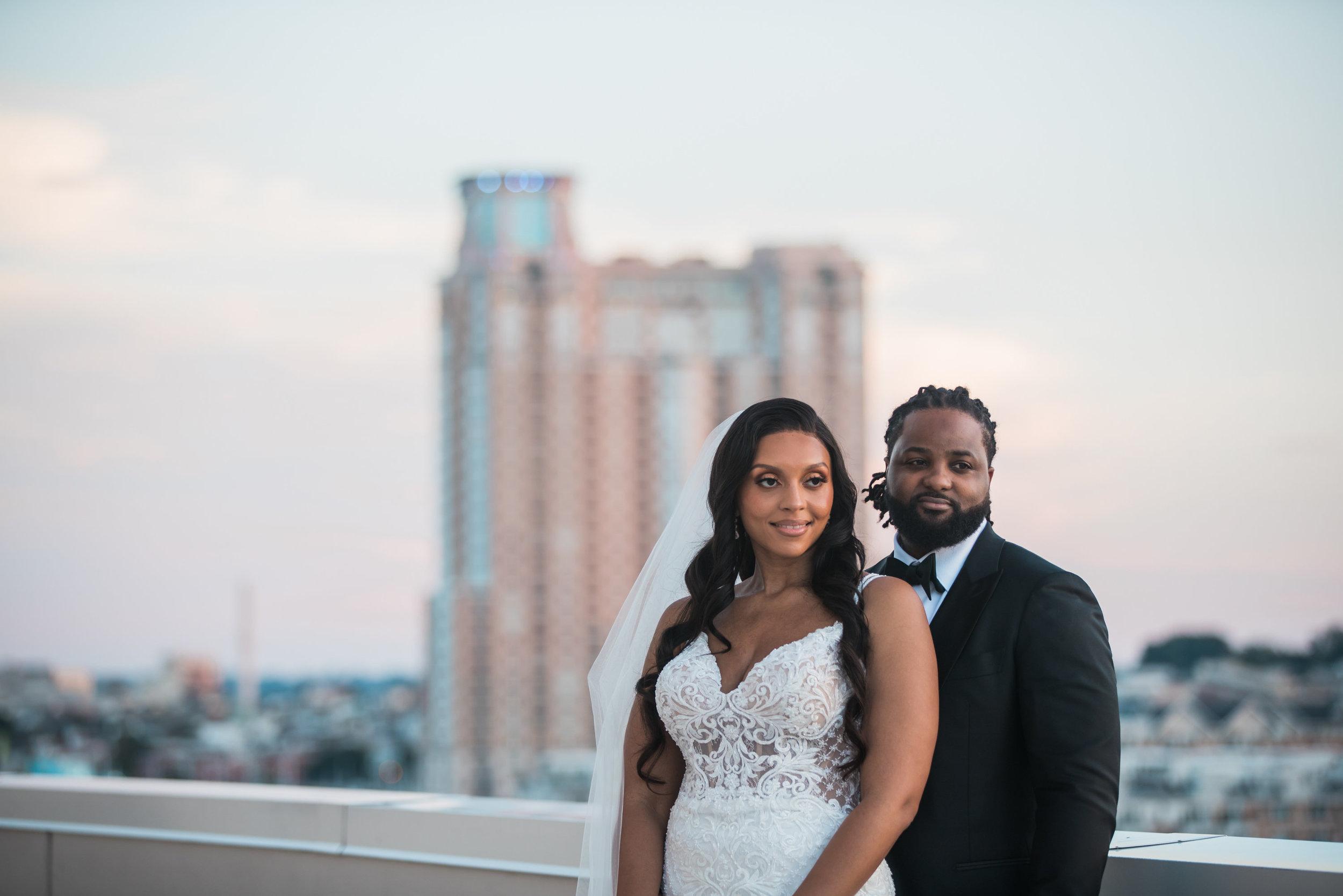 Jasmine & Adrian Baltimore Bride MegapixelsMedia-105.jpg