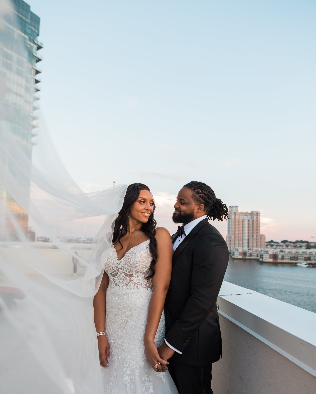 Jasmine & Adrian Baltimore Bride MegapixelsMedia-106.jpg