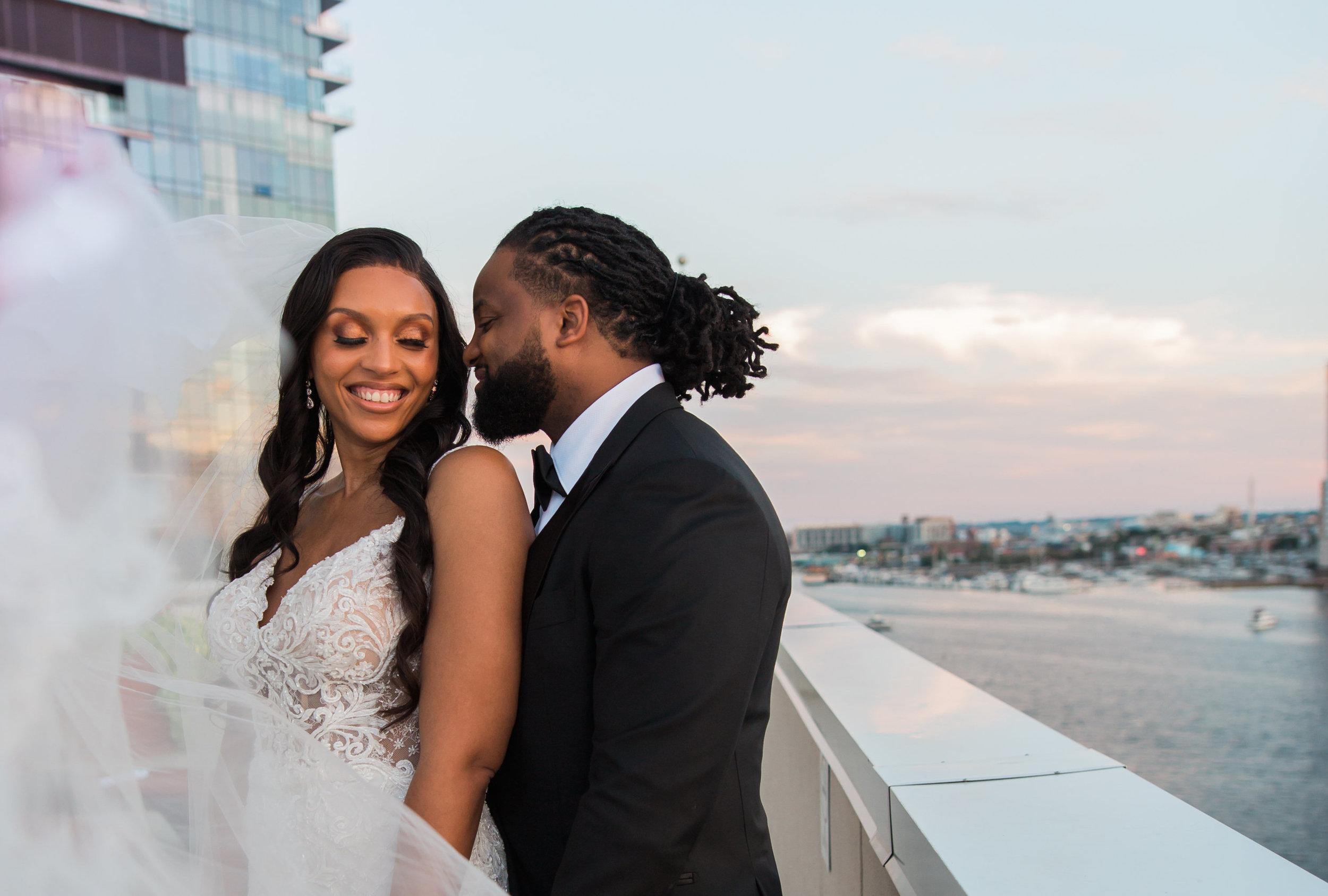 Jasmine & Adrian Baltimore Bride MegapixelsMedia-108.jpg