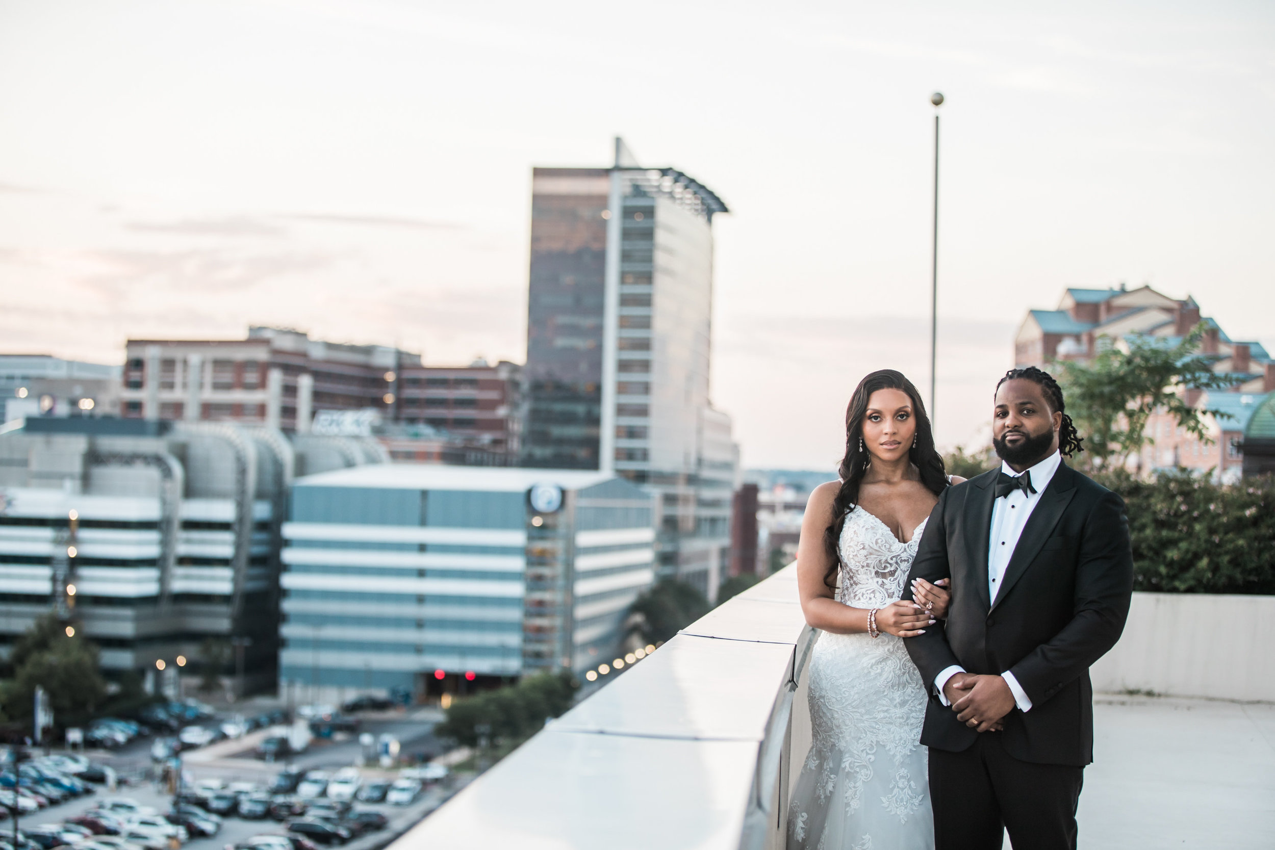 Jasmine & Adrian Baltimore Bride MegapixelsMedia-109.jpg