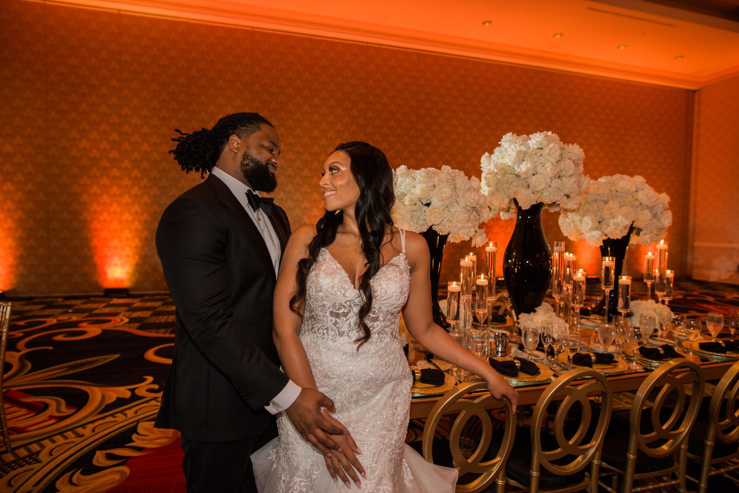 Jasmine & Adrian Baltimore Bride MegapixelsMedia-126.jpg