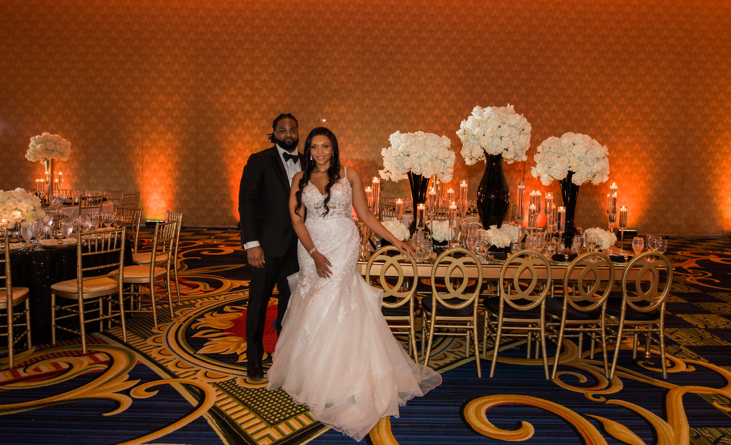 Jasmine & Adrian Baltimore Bride MegapixelsMedia-127.jpg