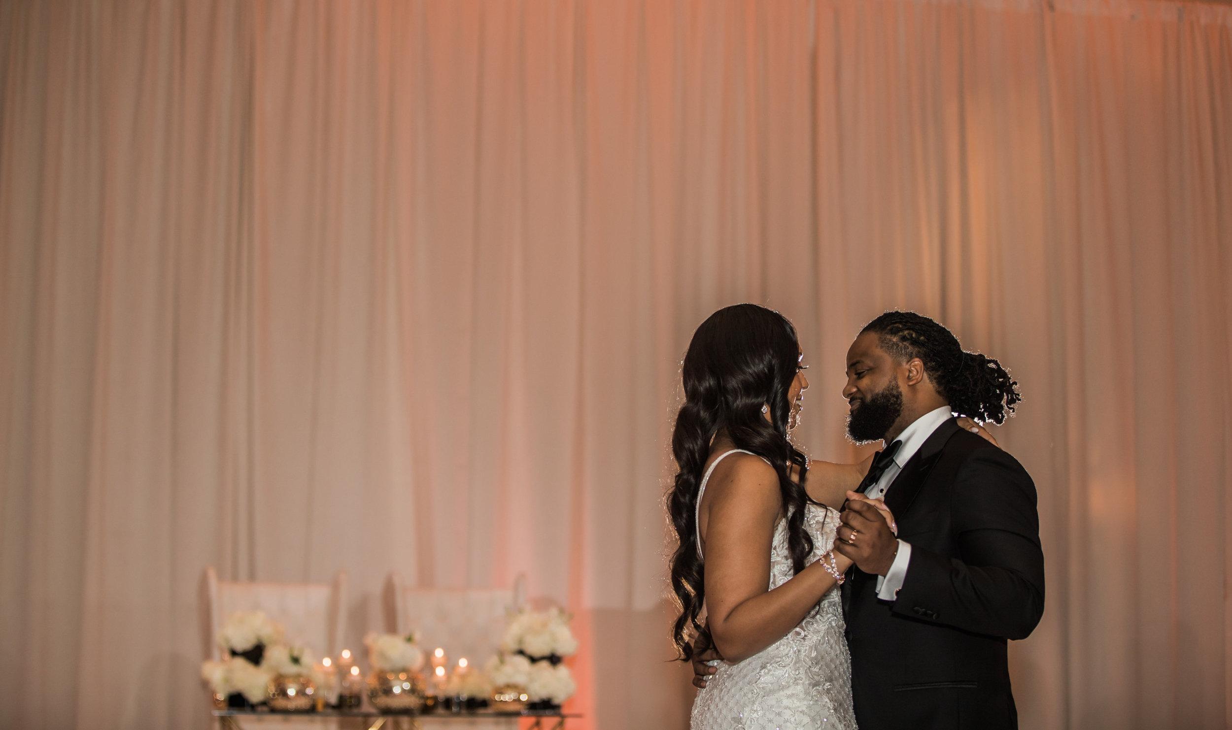 Jasmine & Adrian Baltimore Bride MegapixelsMedia-132.jpg