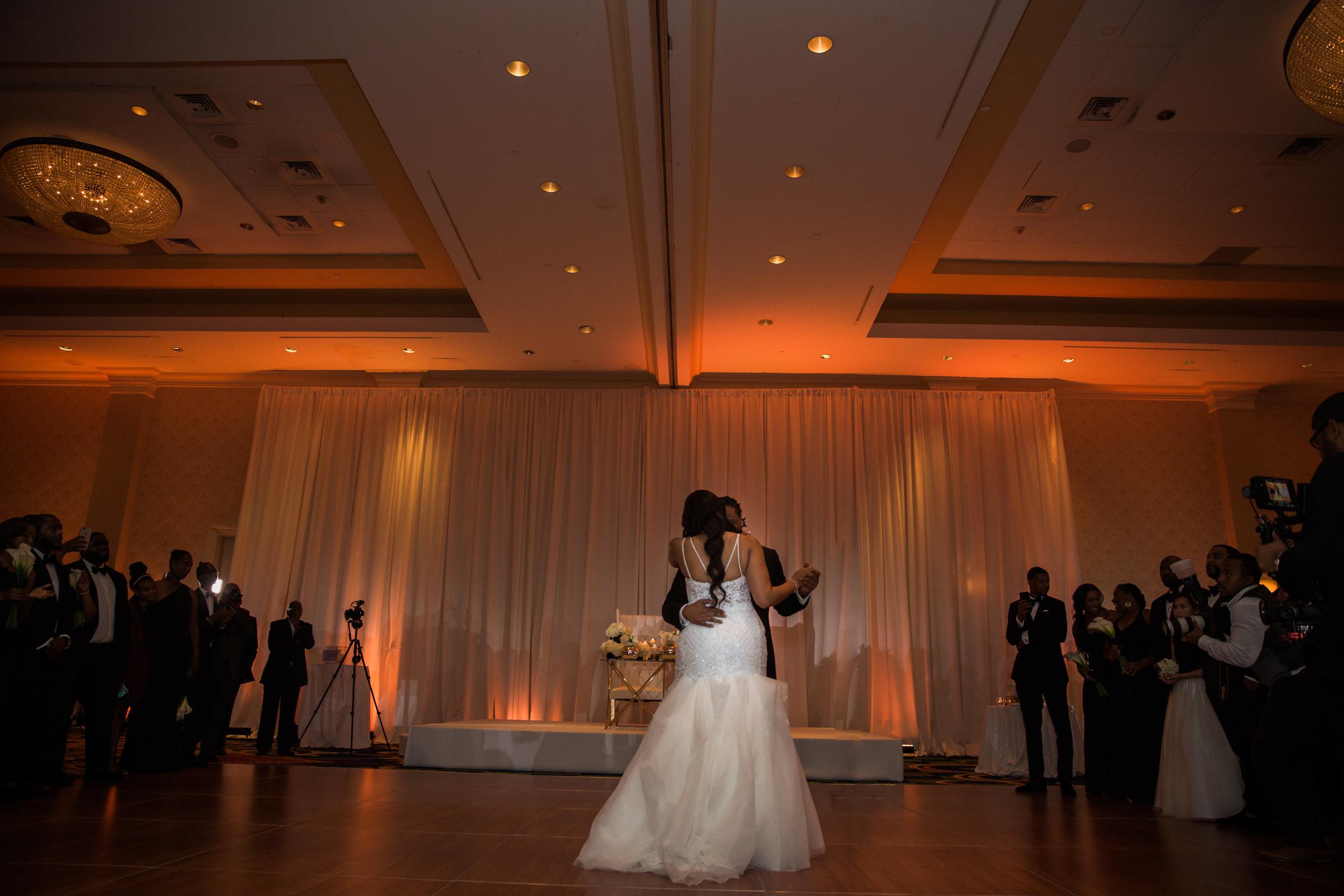 Jasmine & Adrian Baltimore Bride MegapixelsMedia-133.jpg