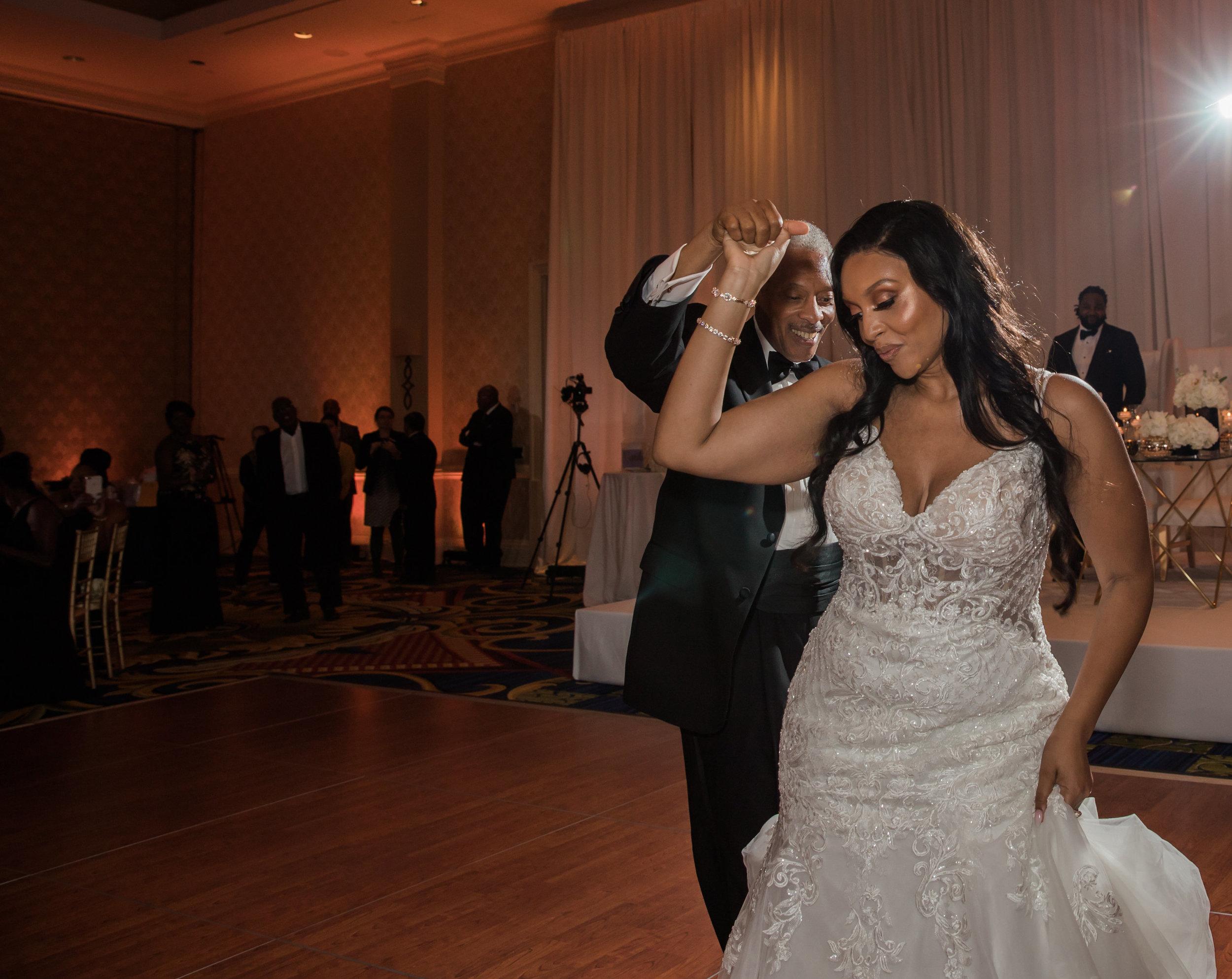 Jasmine & Adrian Baltimore Bride MegapixelsMedia-138.jpg