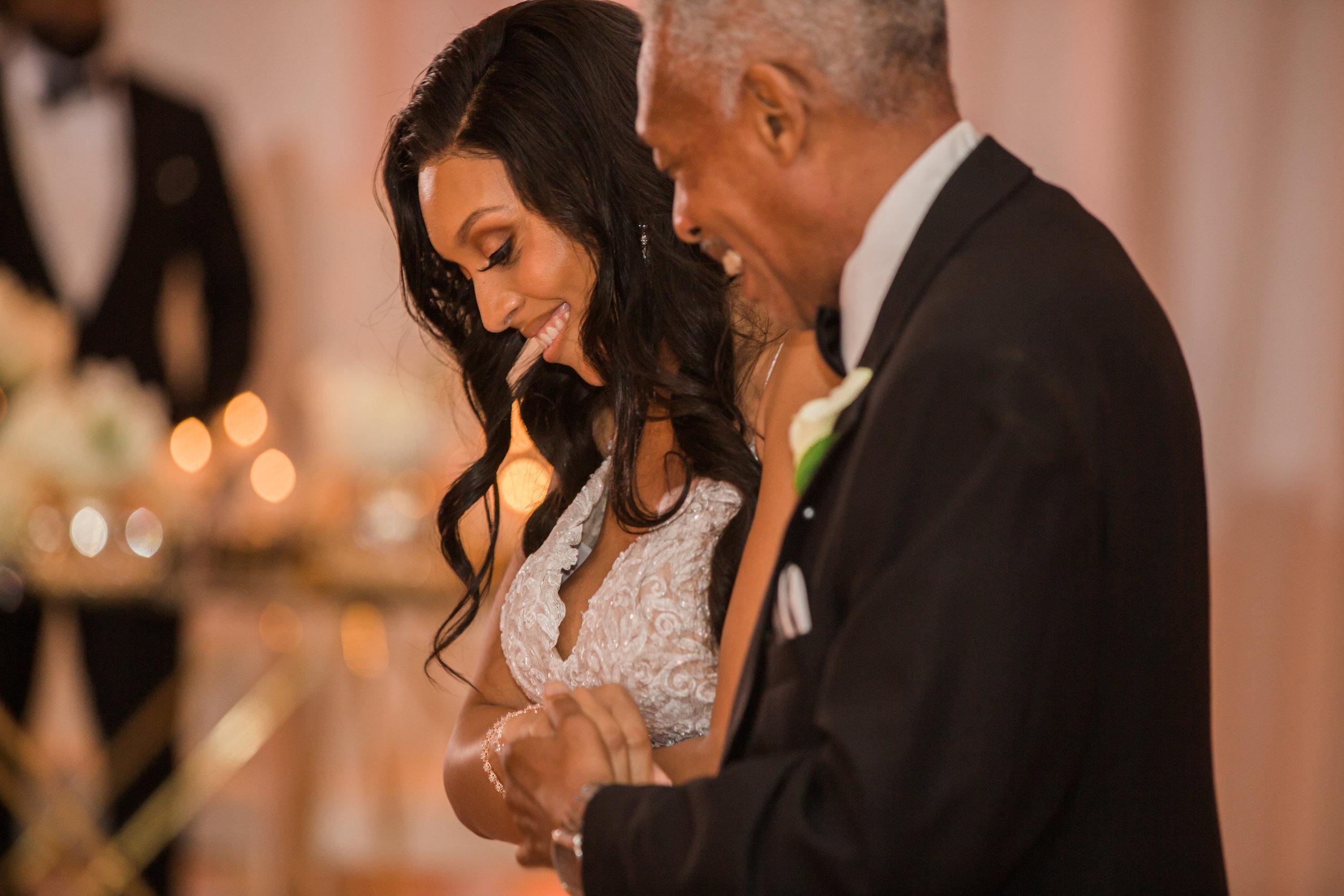 Jasmine & Adrian Baltimore Bride MegapixelsMedia-139.jpg