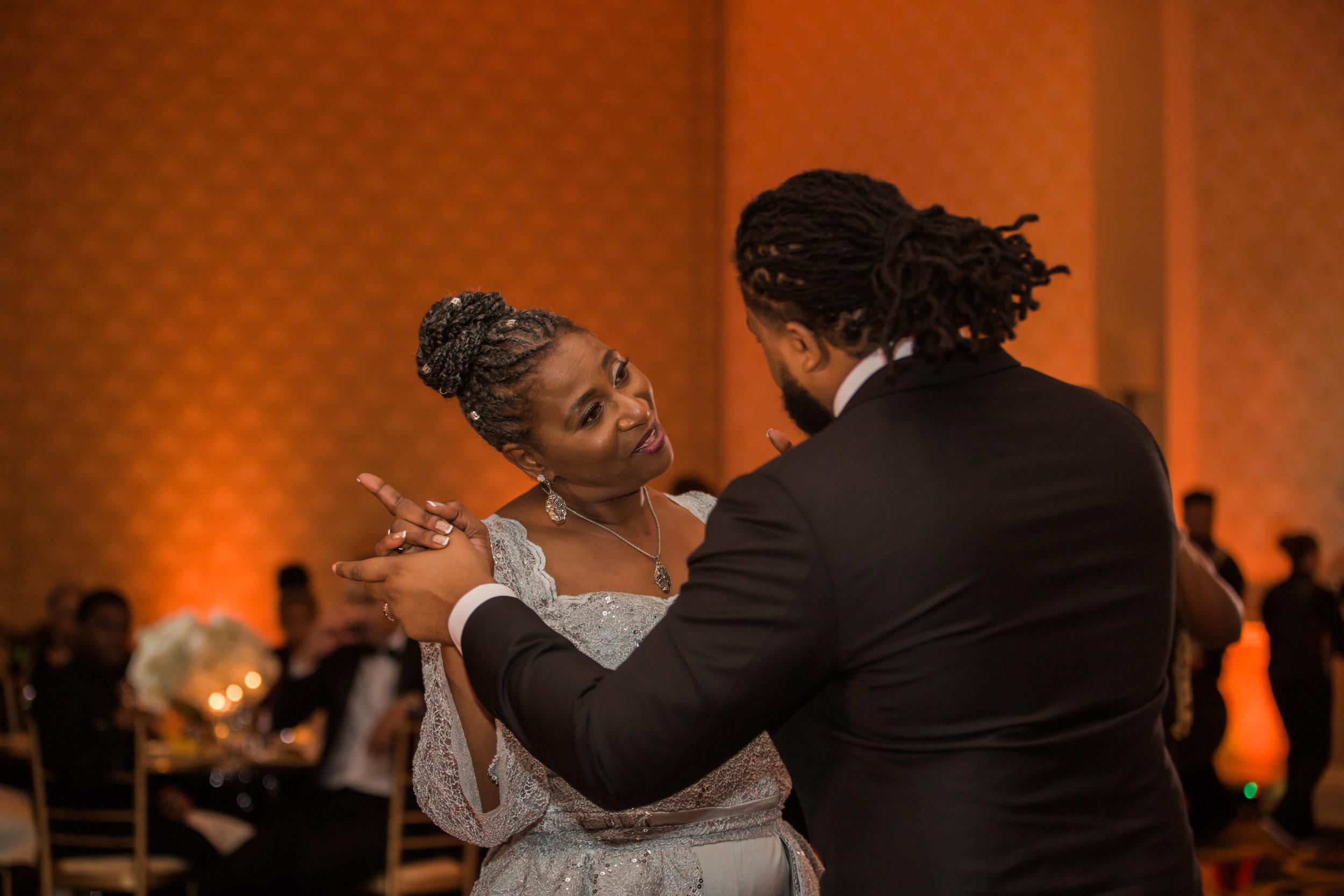 Jasmine & Adrian Baltimore Bride MegapixelsMedia-143.jpg