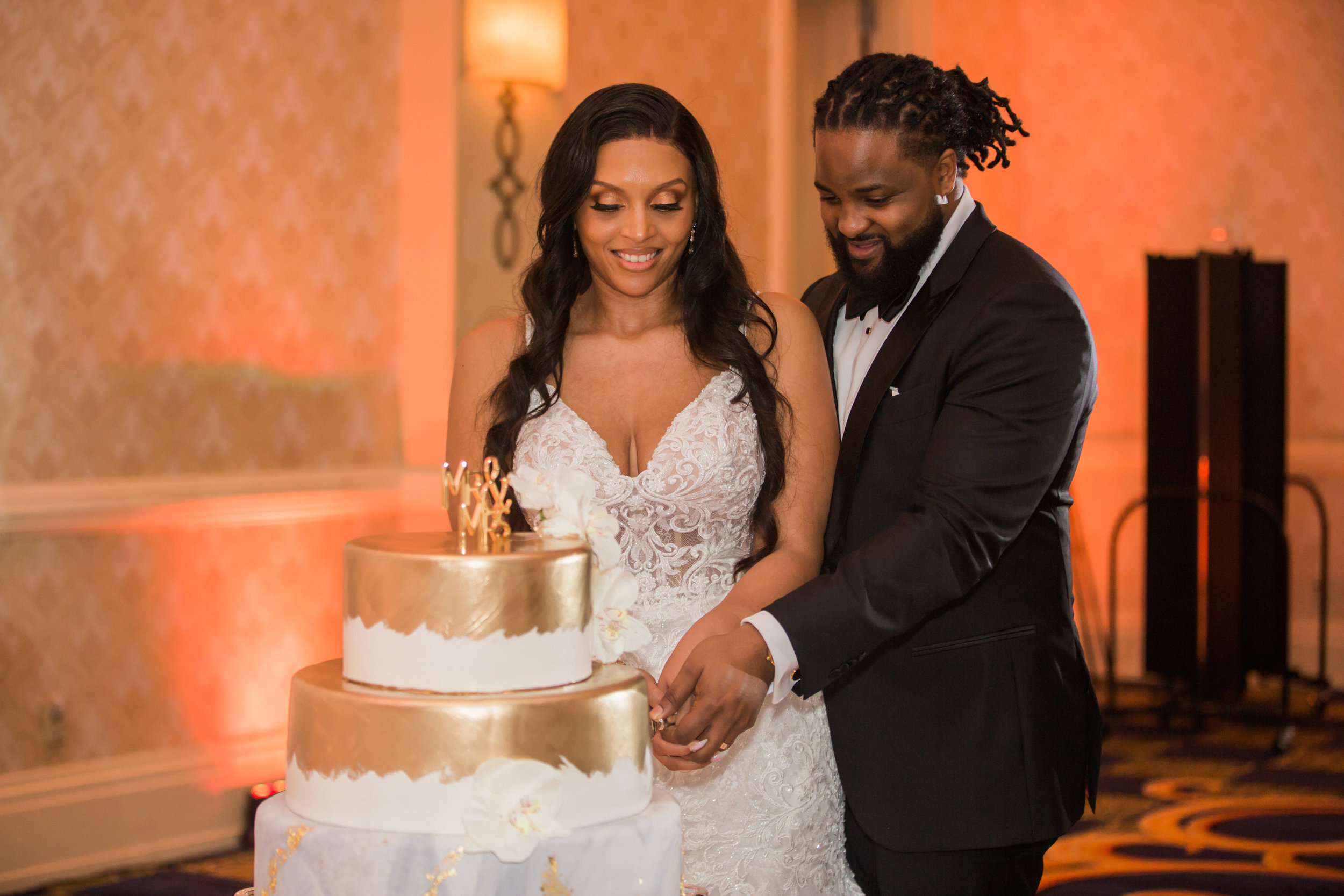 Jasmine & Adrian Baltimore Bride MegapixelsMedia-146.jpg