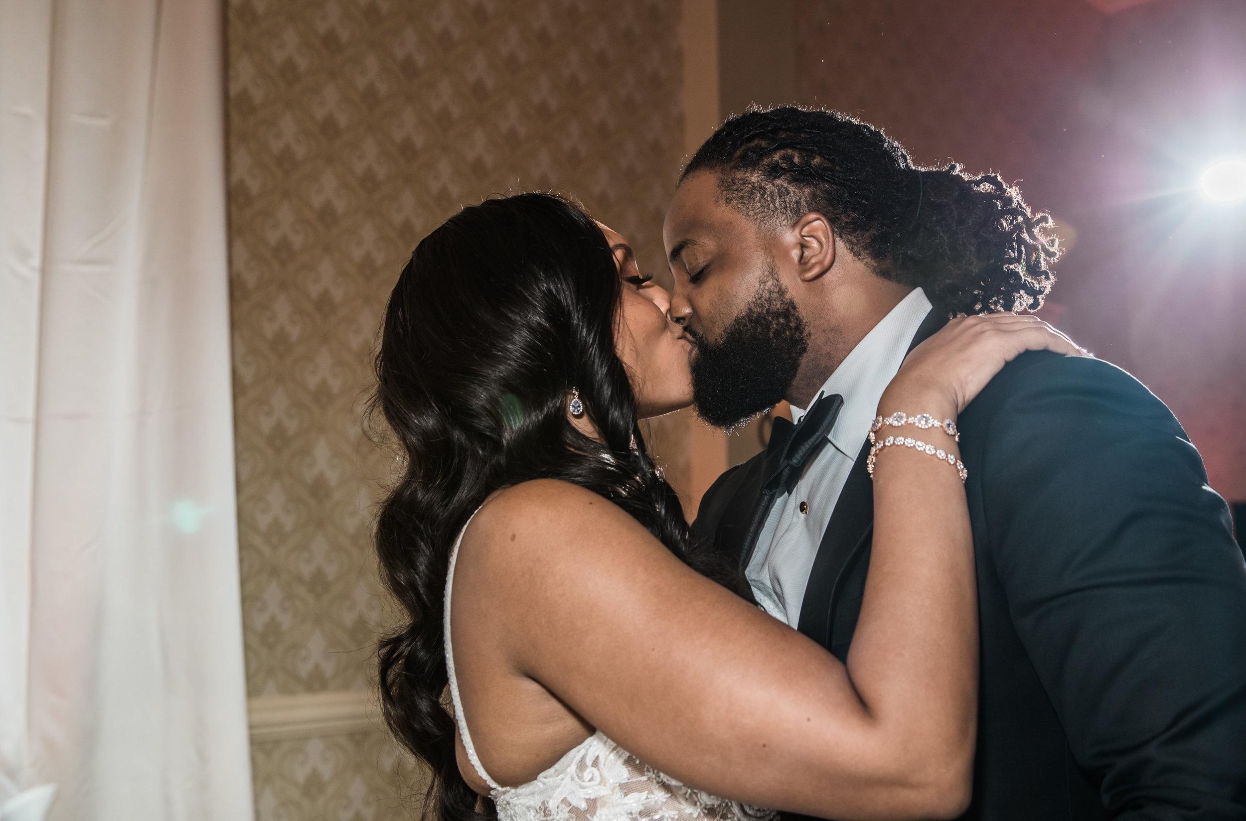 Jasmine & Adrian Baltimore Bride MegapixelsMedia-148.jpg