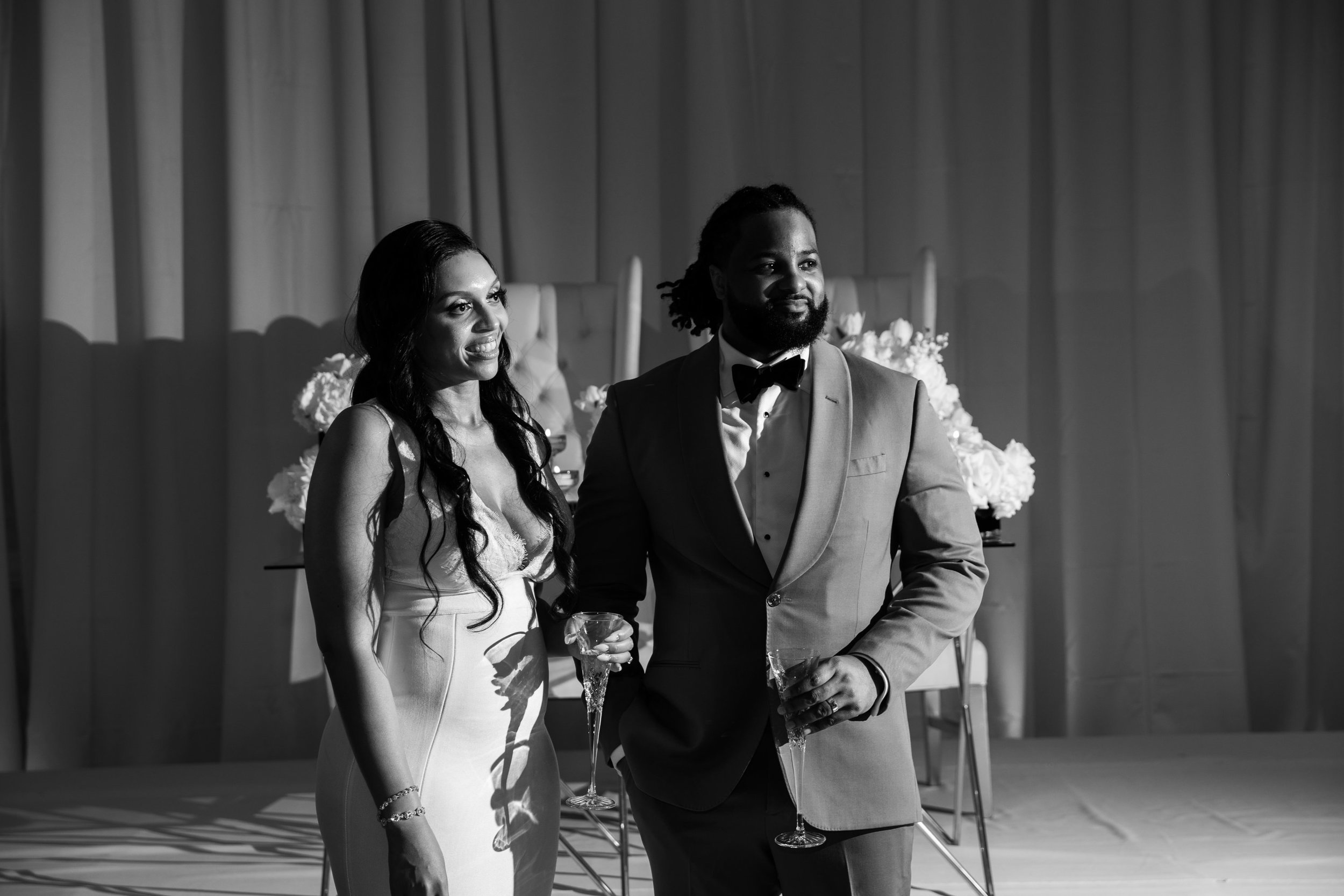 Jasmine & Adrian Baltimore Bride MegapixelsMedia-151.jpg
