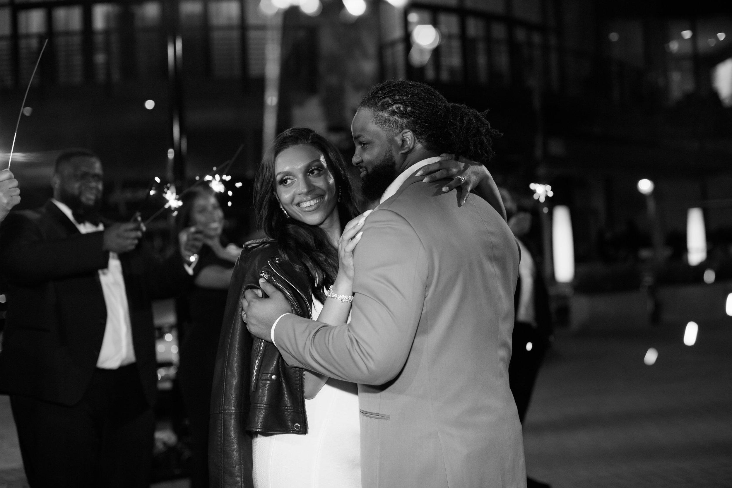 Jasmine & Adrian Baltimore Bride MegapixelsMedia-157.jpg