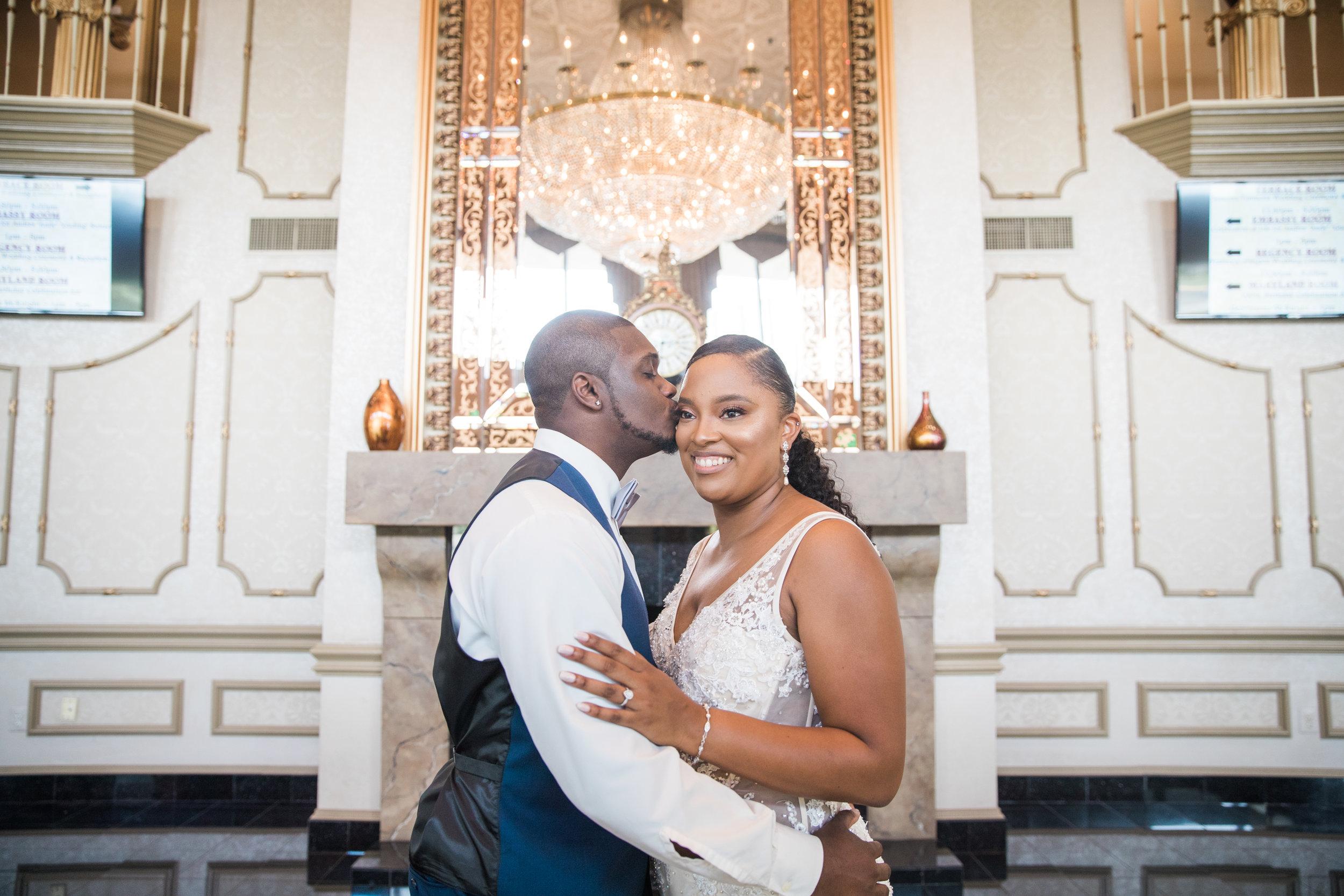 Best Martins Crosswinds Wedding Phoyography by Mrgapixels Media Glam Black Bride and Groom (83 of 86).jpg