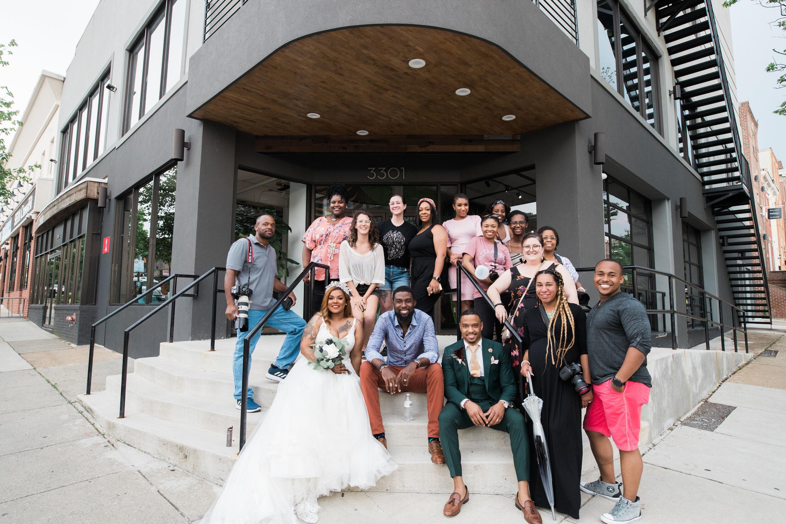Best Baltimore Wedding Photographers Megapixels Media Photography at Habitat at Seya Best Baltimore Wedding Pros (1 of 42).jpg