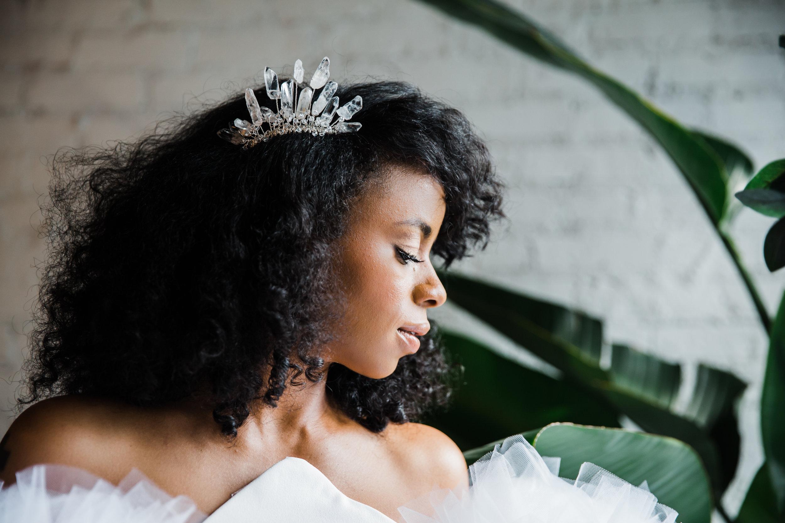 Best Baltimore Brand Photographer Megapixels Media Photography Black Women Business Owner Lotus Bloom Co Black Women Business Owners In Maryland Branding Session (15 of 27).jpg