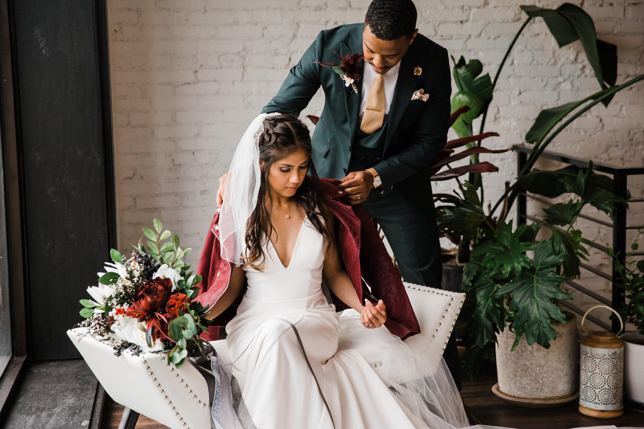 Ruby and Emerald Wedding at Habitat at Seya shot by Megapixels Media Top Wedding Photographers in Baltimore Maryland DCMulticultural Couple styled shoot (18 of 136).jpg