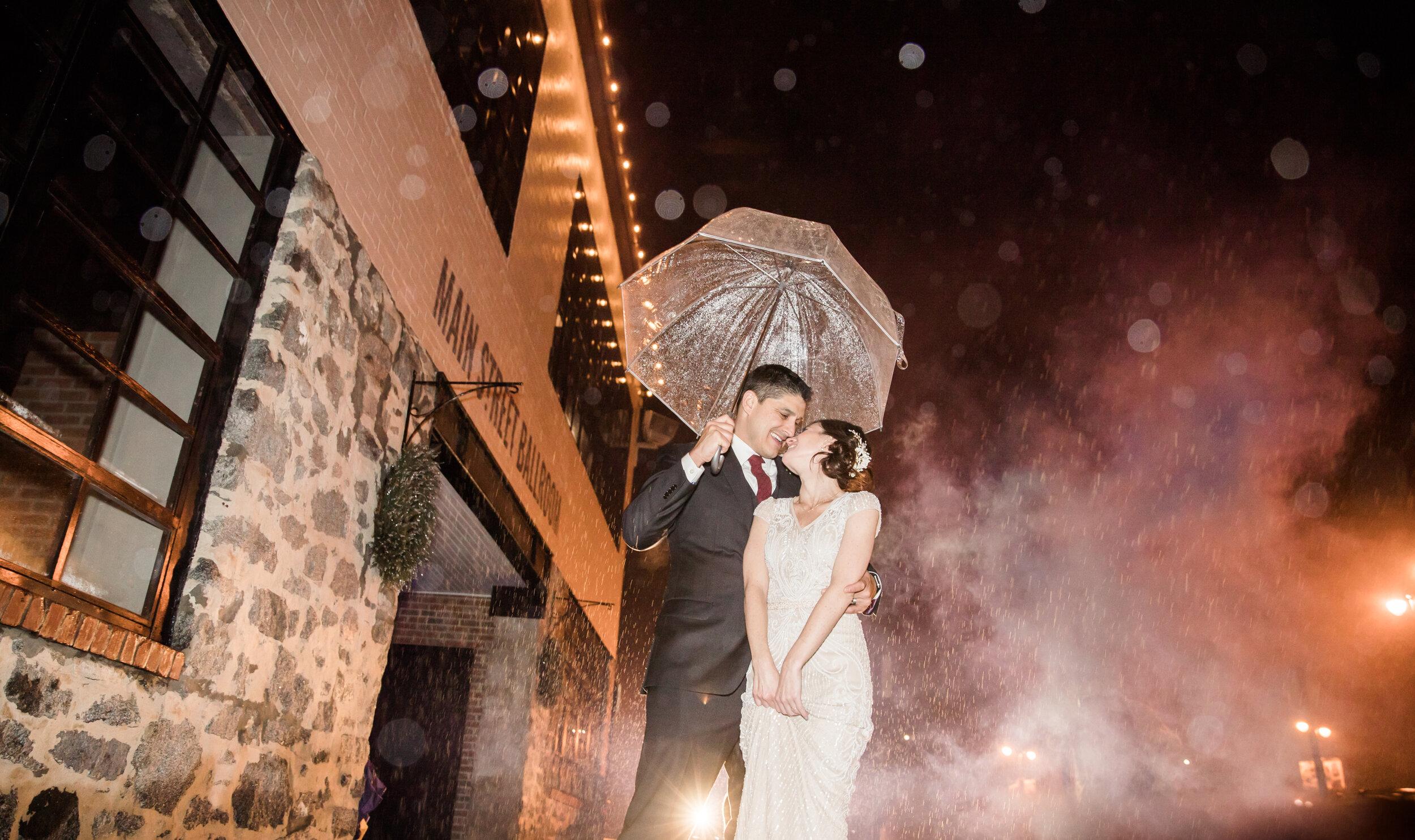 Tips for Winter Wedding at Main Street Ballroom Shot by Megapixels Media Photography in Ellicott City Wedding Photographer Best Baltimore Wedding Photographers Winter Wedding Dress (1 of 64).jpg