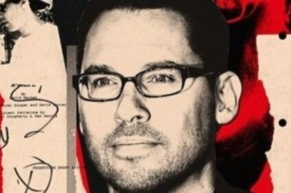 How  Esquire  lost the Bryan Singer story ( CJR )