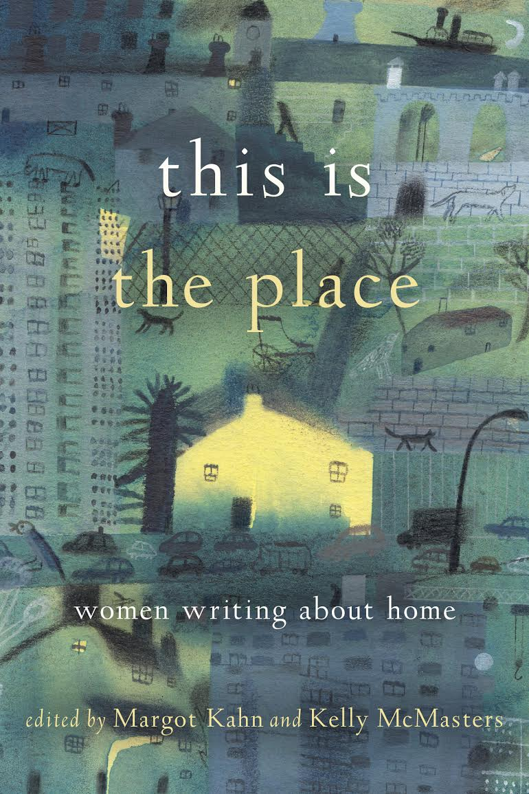 - Home is a loaded word, a complex idea: it's a place that can be comforting, difficult, nourishing, war-torn, or political. In this breathtaking, thought-provoking collection, 30 women writers explore the theme in personal essays about neighbors, marriage, kids, sentimental objects, homelessness, domestic violence, solitude, immigration, gentrification, geography, and more. Contributors--including Amanda Petrusich, Naomi Jackson, Jane Wong, Desiree Cooper and Jennifer Finney Boylan--lend a diverse range of voices to this subject that remains at the core of our national conversations. What makes a home? What do equality, safety, and politics have to do with it? And why is it so important to us to feel like we belong? Engaging, insightful, and full of hope, This is the Place will make you laugh, cry, and think hard about home, wherever you may find it.