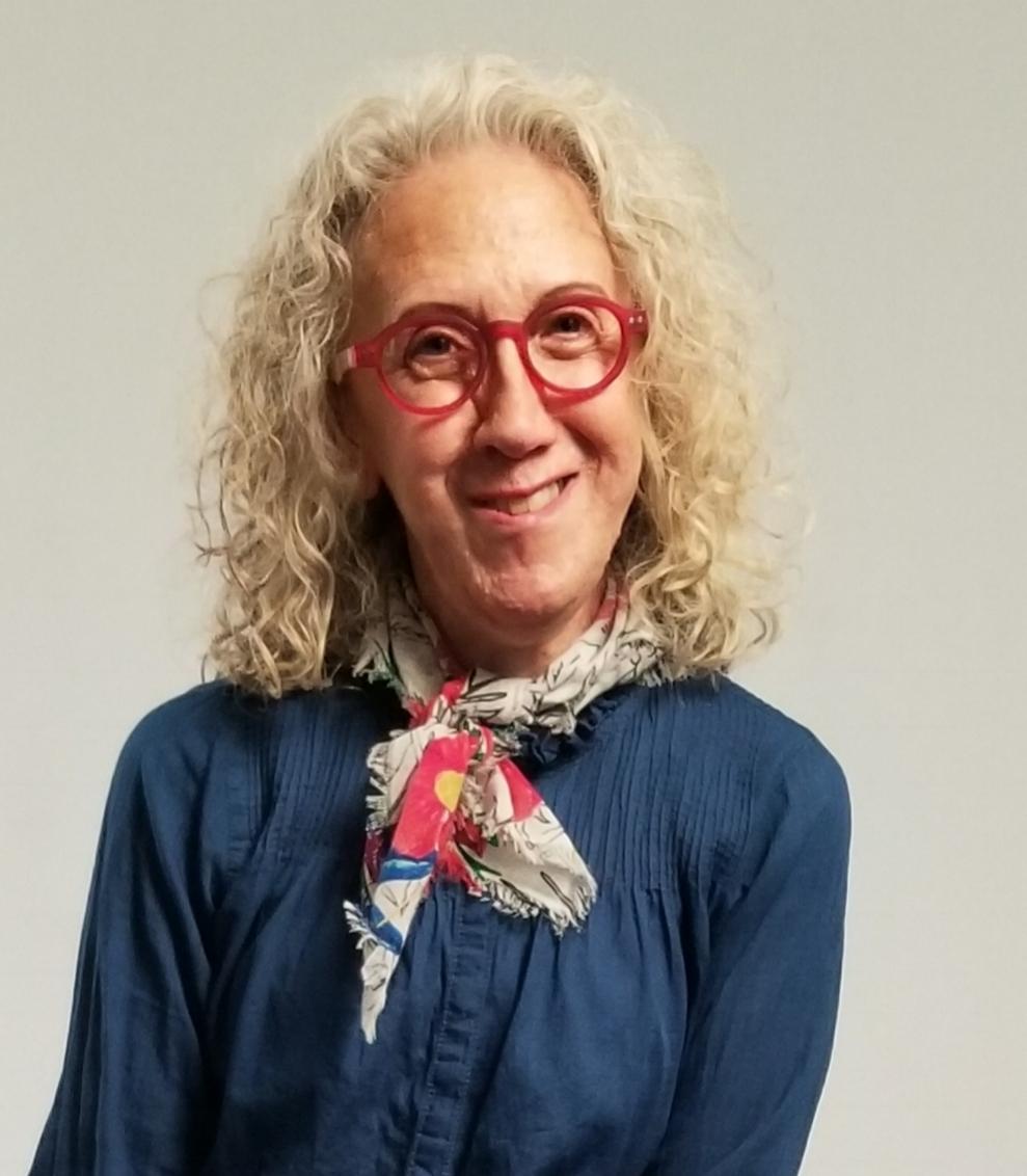 Nancy Gietzen .jpg