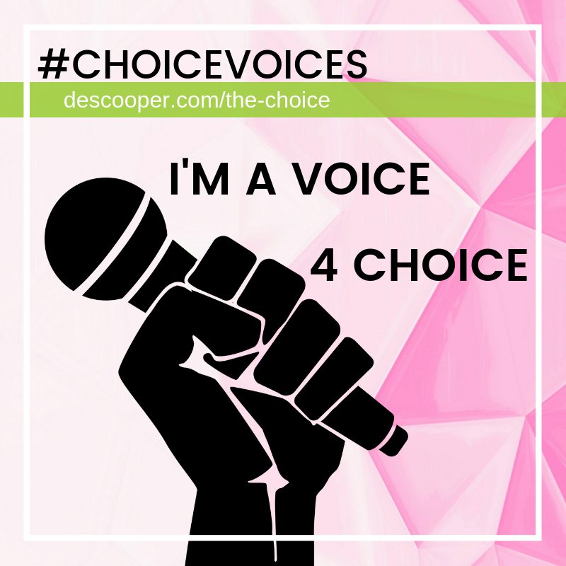 #ChoiceVoices_Share.png