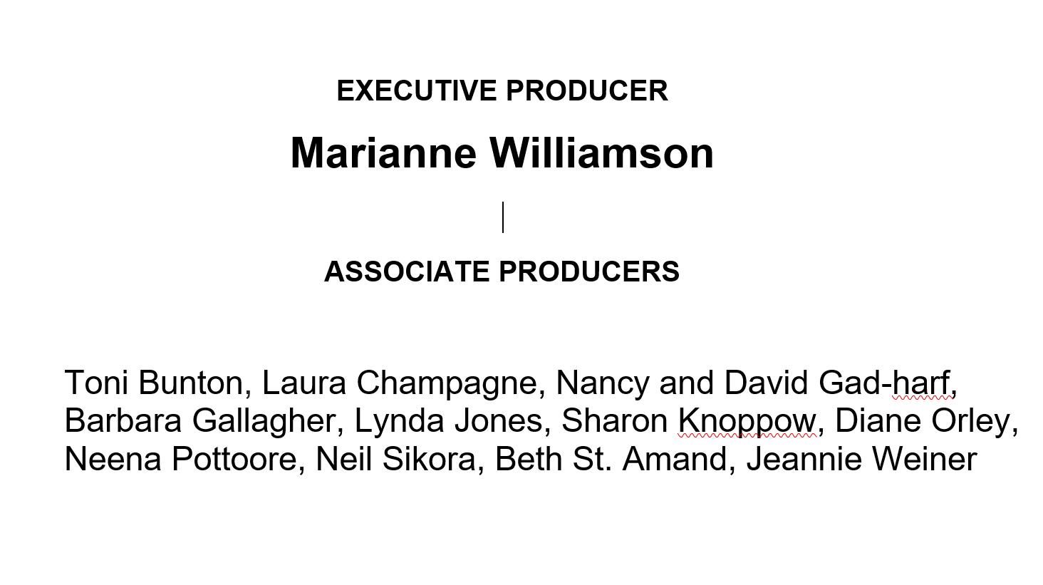Producers meme.png