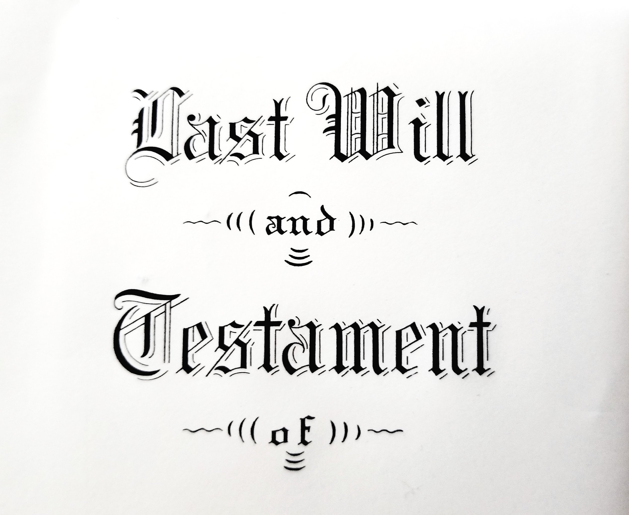 Last will and testament photo.jpg