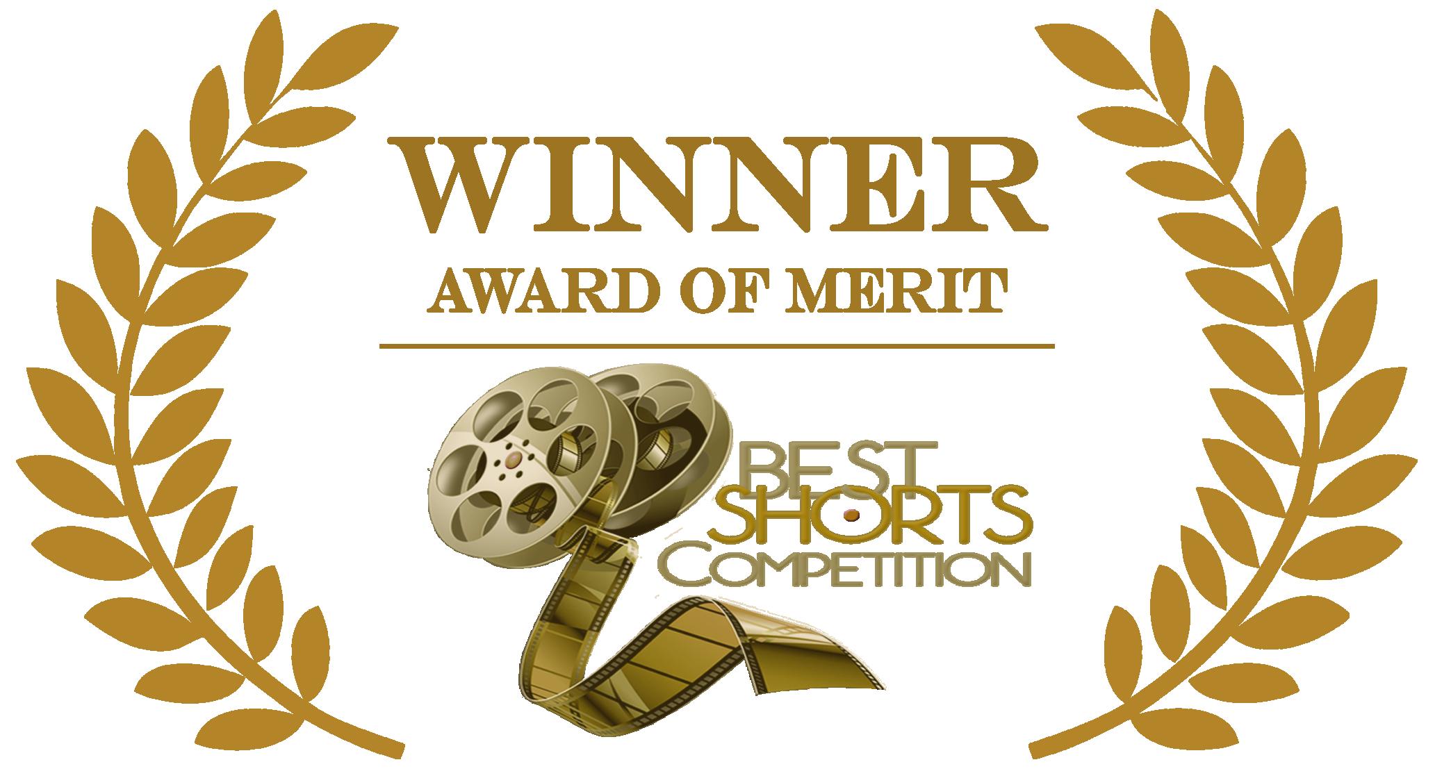 BEST-SHORTS-MERIT-logo-gold.png