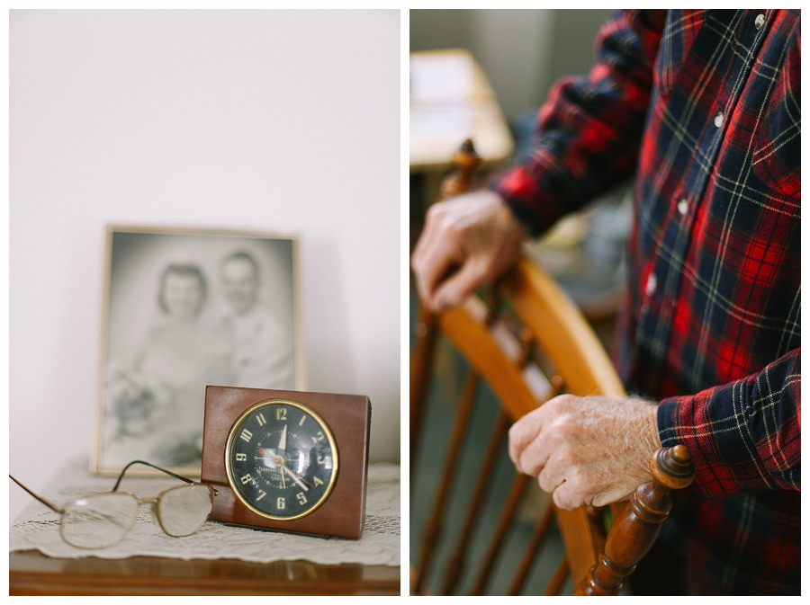 Grandmom s Memorial Service-edits-0036_WEB.jpg