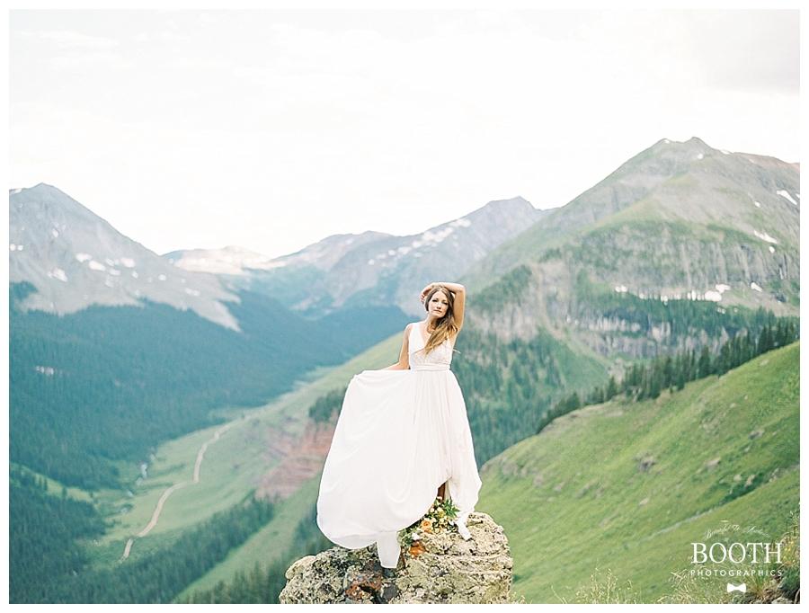 fine art destination wedding photgoraphy