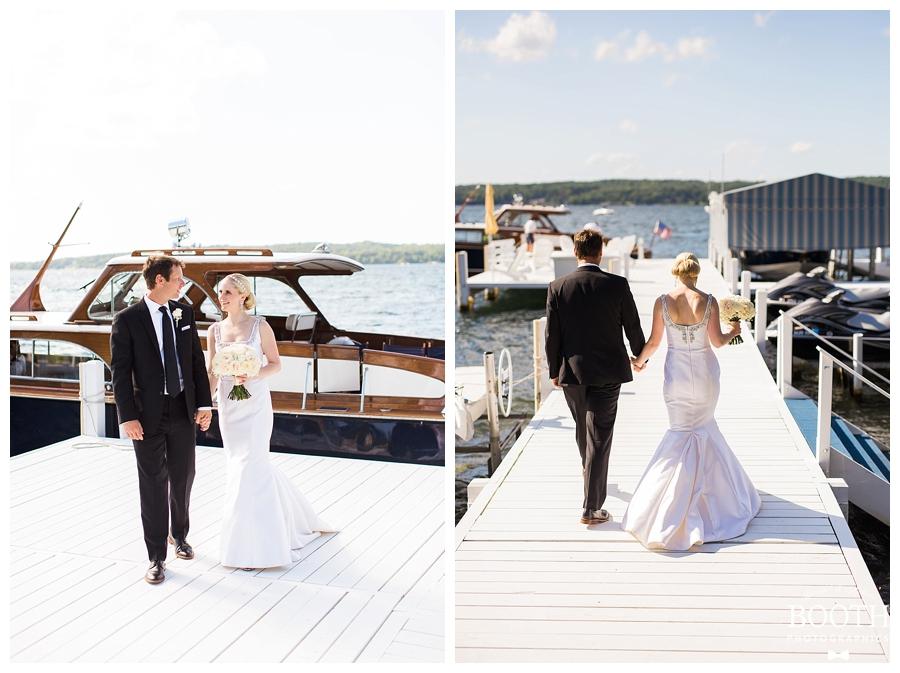 private estate fine art wedding photgraphy