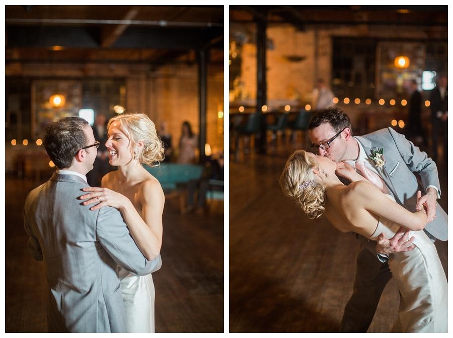 David and Katie Sample-160_WEB.jpg
